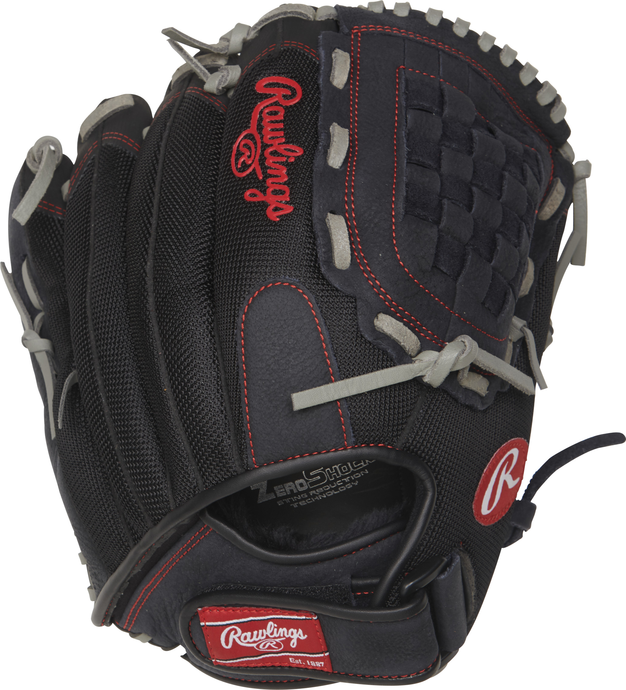 http://www.bestbatdeals.com/images/gloves/rawlings/R125BGS-2.jpg