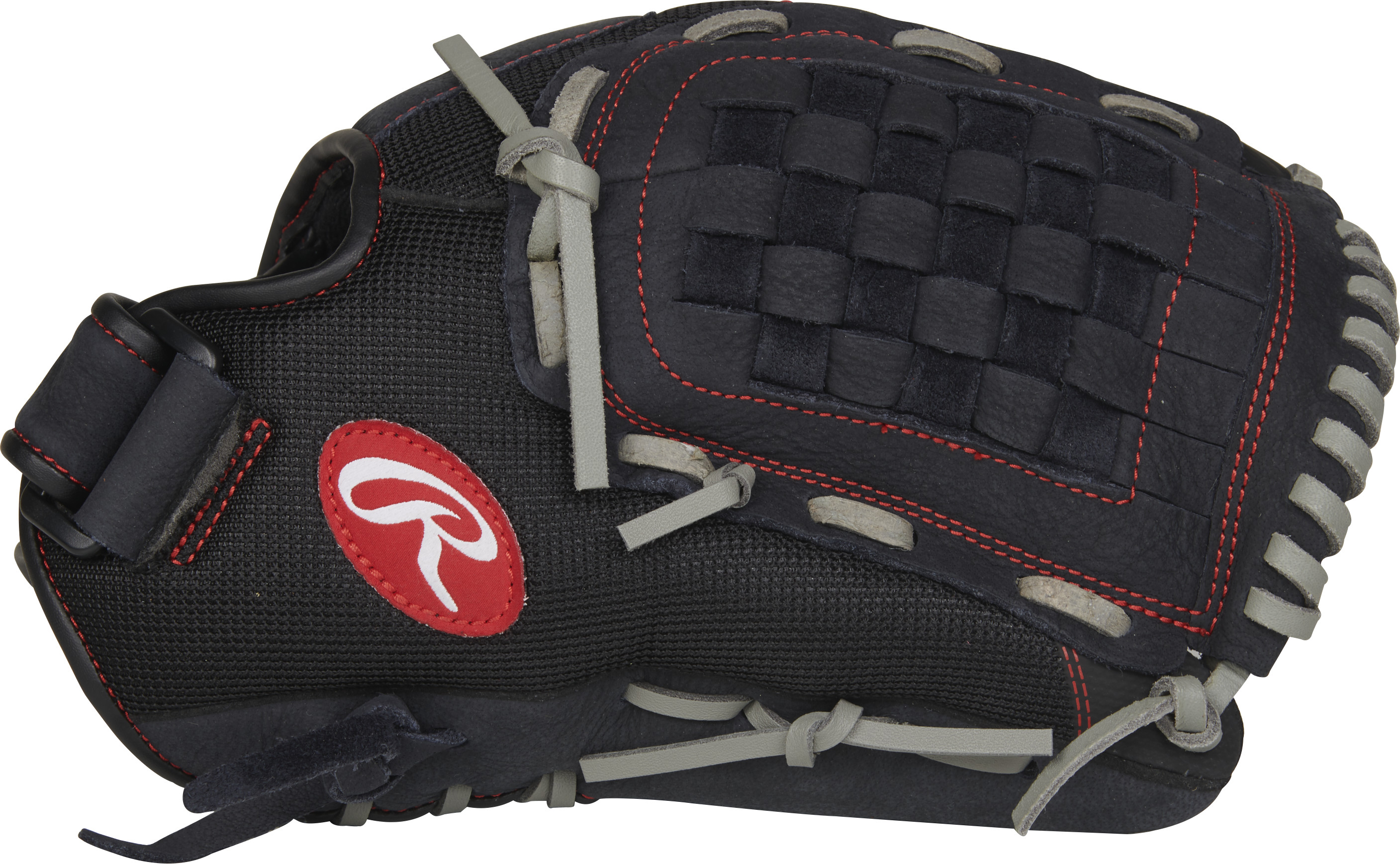 http://www.bestbatdeals.com/images/gloves/rawlings/R125BGS-3.jpg