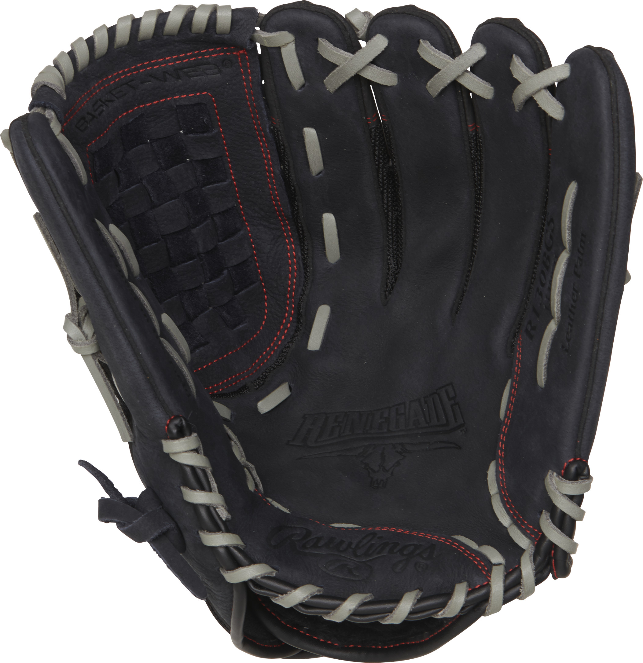 http://www.bestbatdeals.com/images/gloves/rawlings/R130BGS-1.jpg