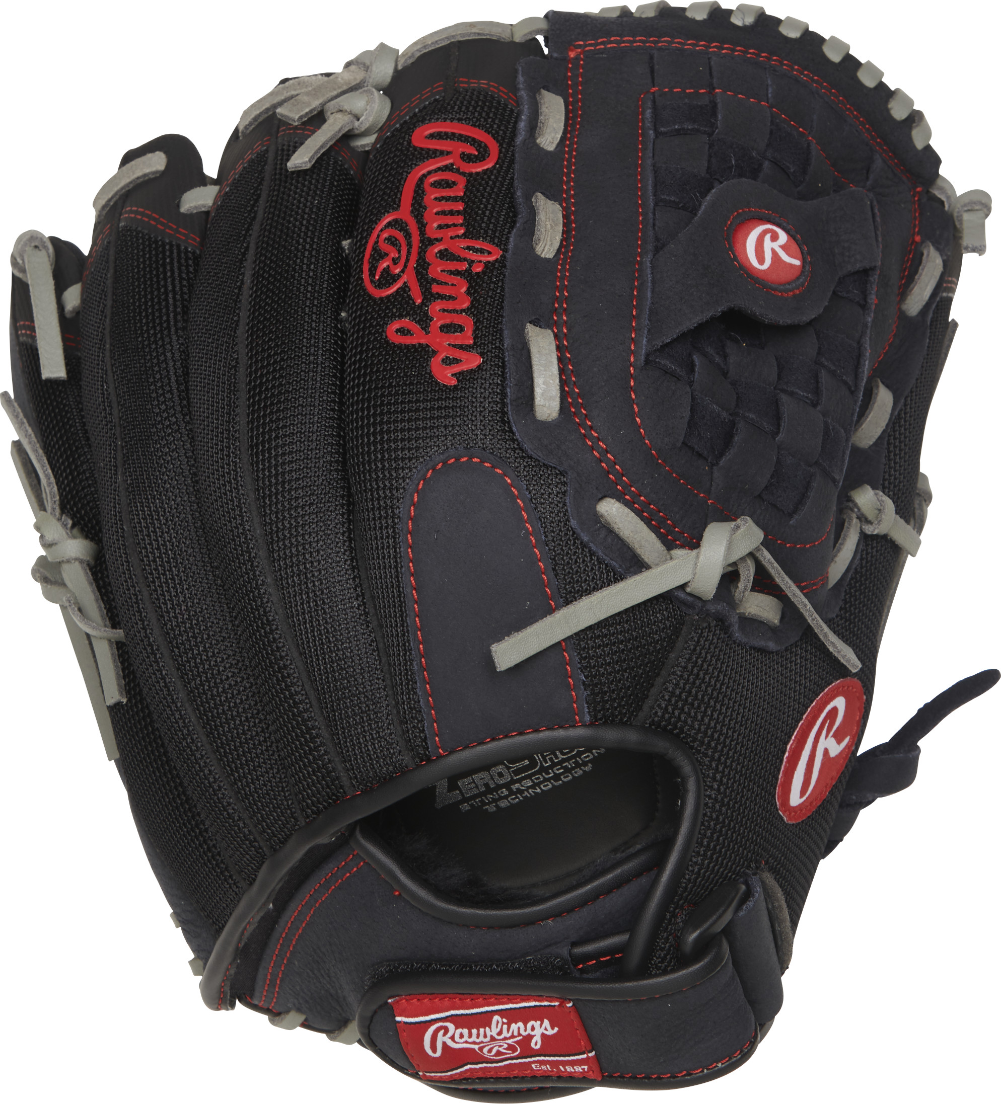 http://www.bestbatdeals.com/images/gloves/rawlings/R130BGS-2.jpg