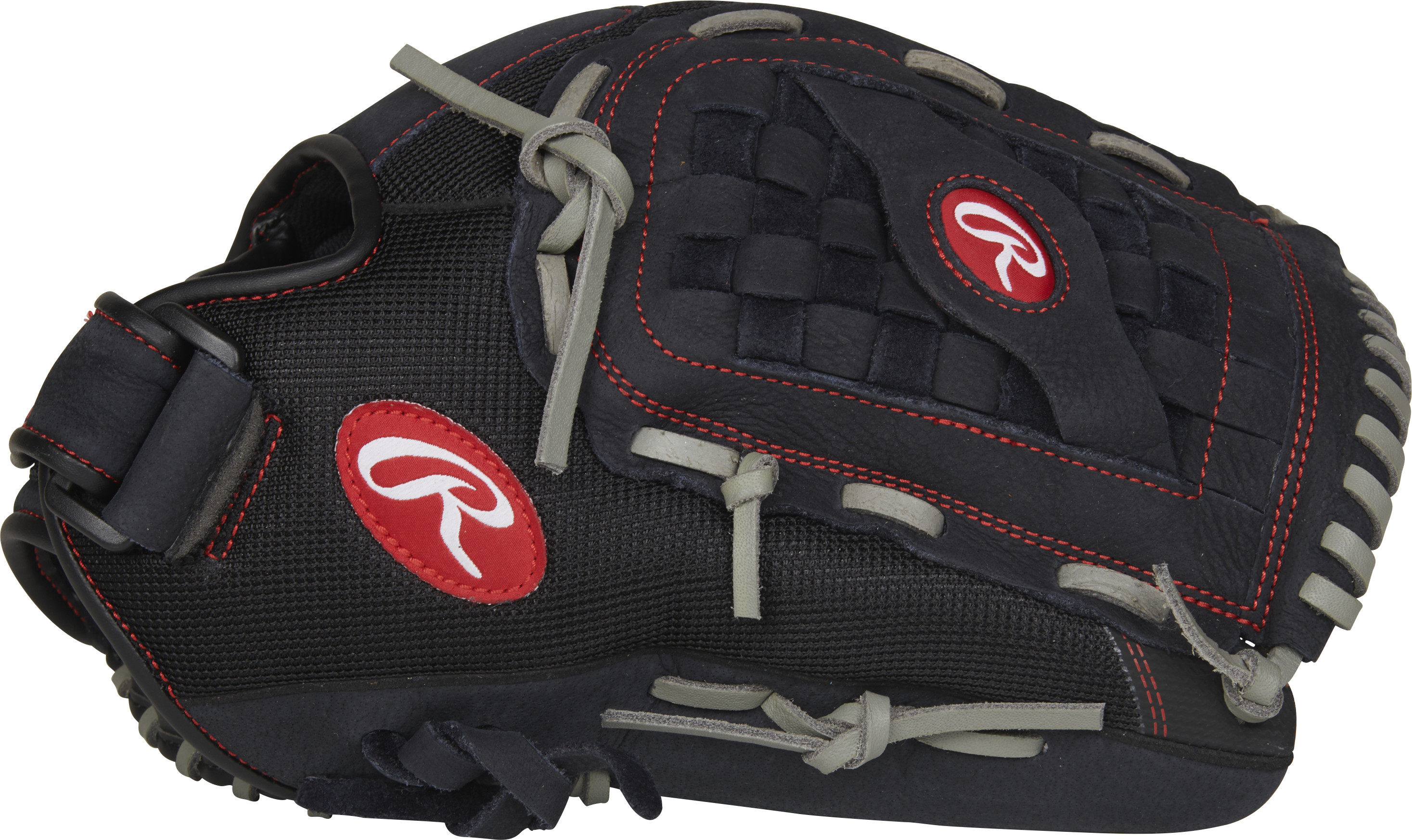 http://www.bestbatdeals.com/images/gloves/rawlings/R130BGS-3.jpg