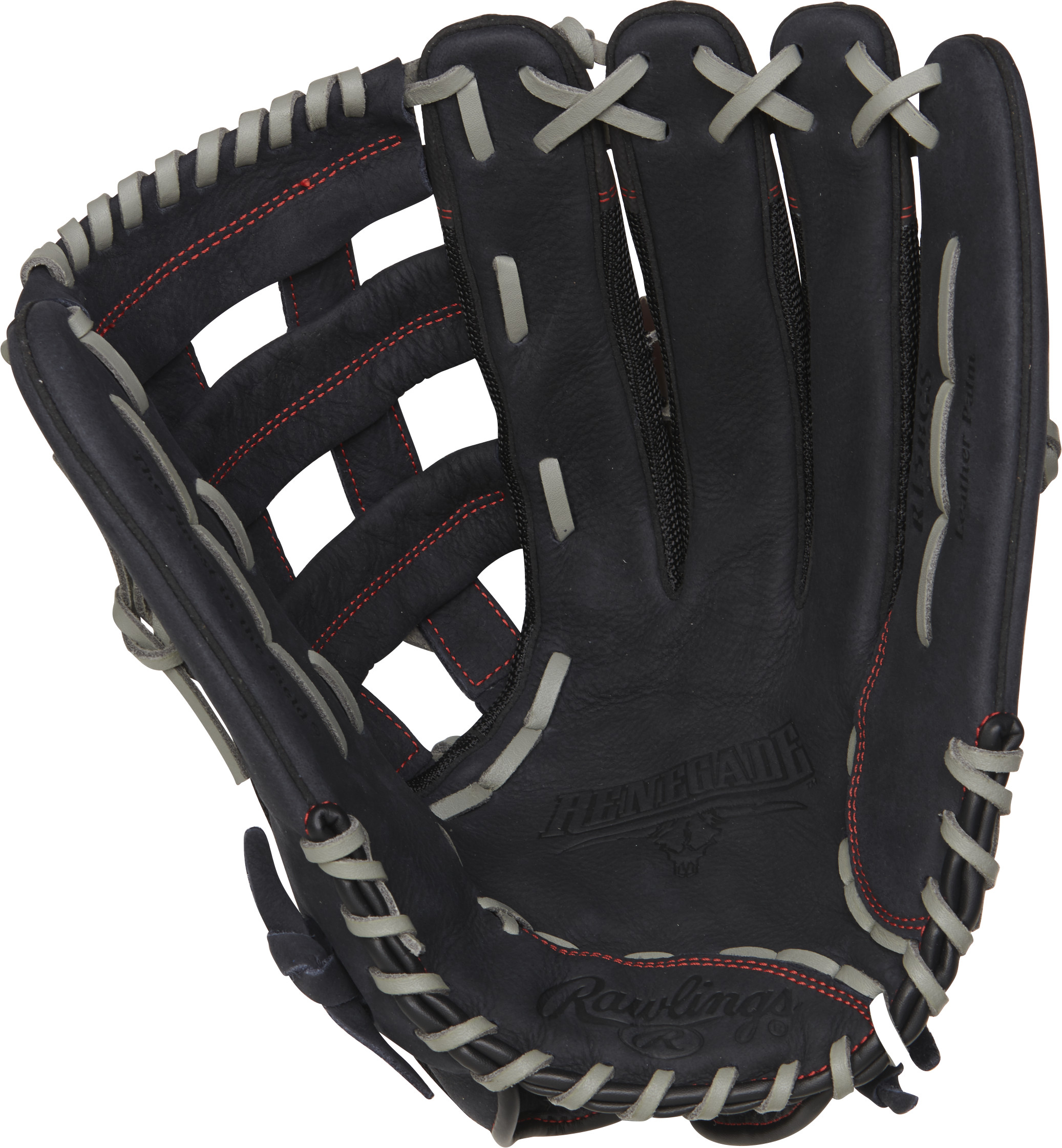 http://www.bestbatdeals.com/images/gloves/rawlings/R15BGS-1.jpg