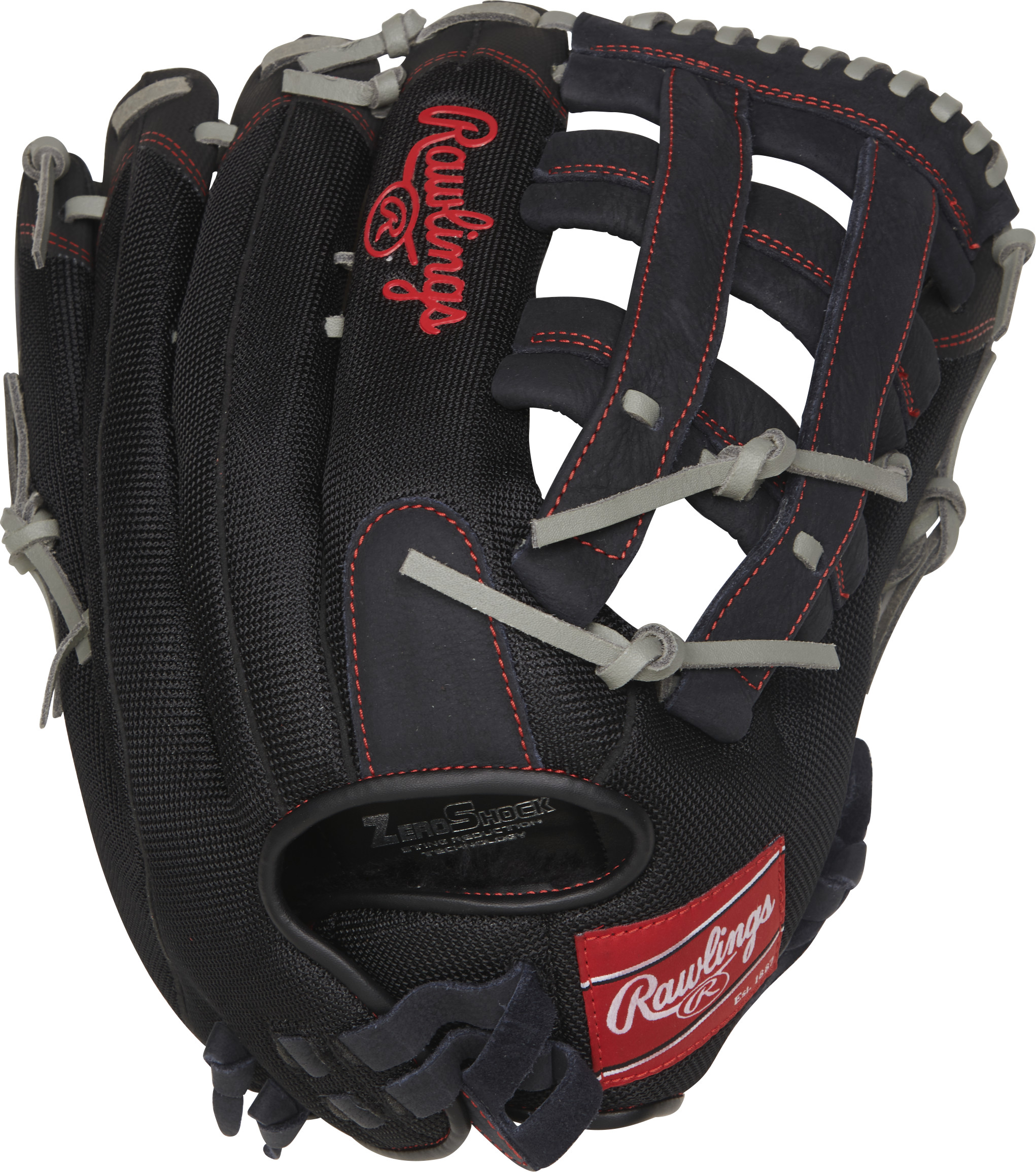 http://www.bestbatdeals.com/images/gloves/rawlings/R15BGS-2.jpg