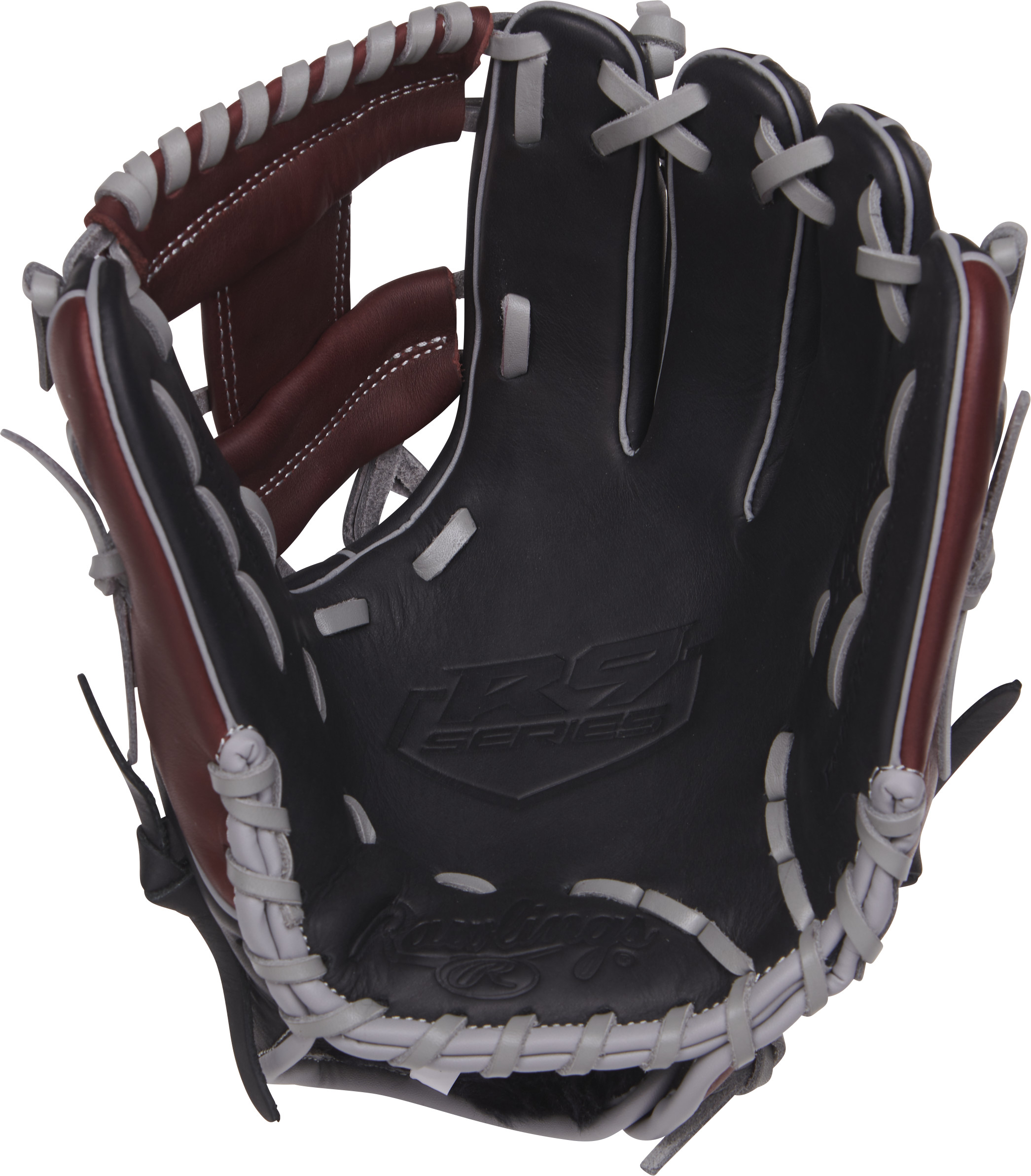 http://www.bestbatdeals.com/images/gloves/rawlings/R9204-2BSG-1.jpg