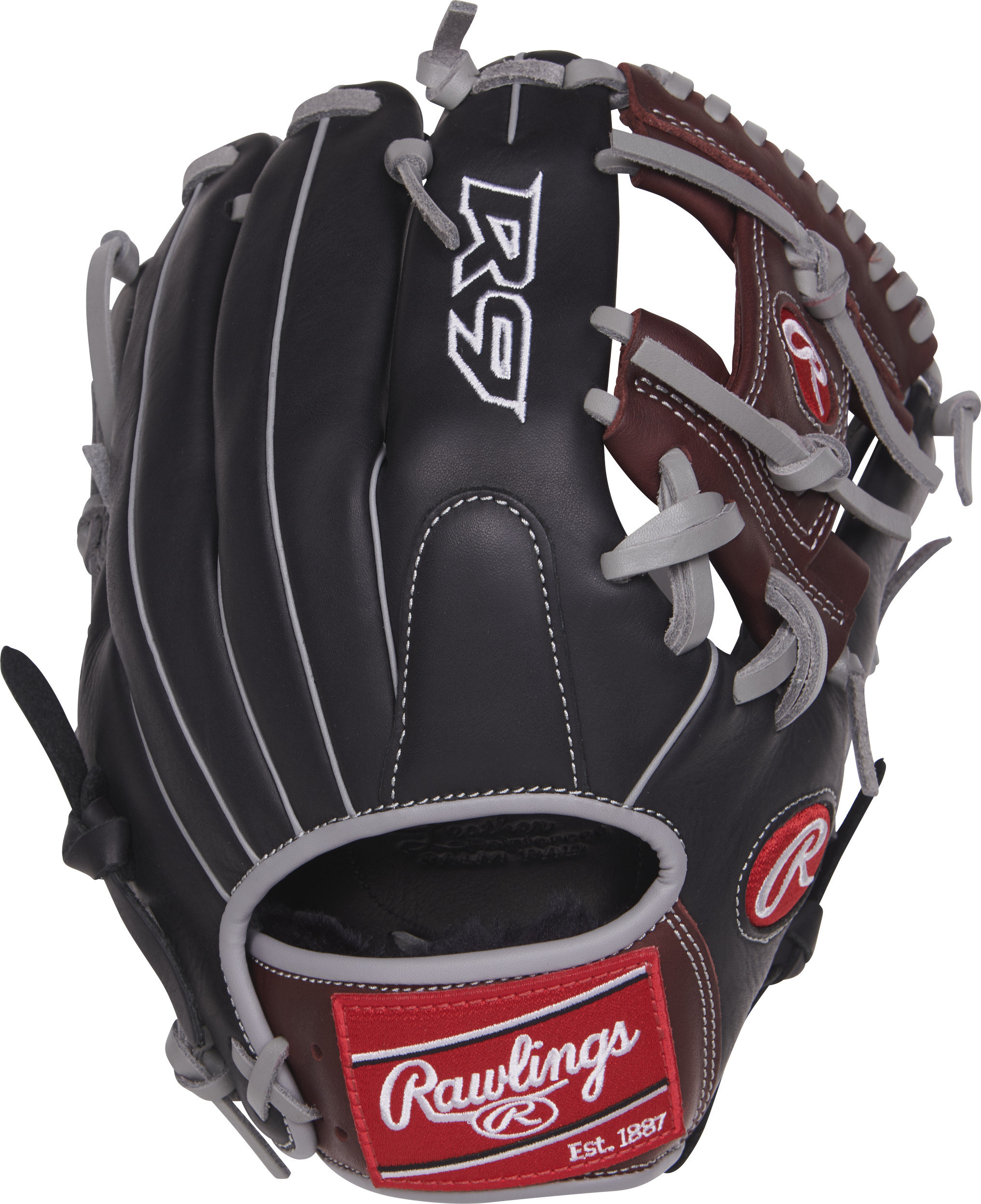 http://www.bestbatdeals.com/images/gloves/rawlings/R9204-2BSG-2.jpg