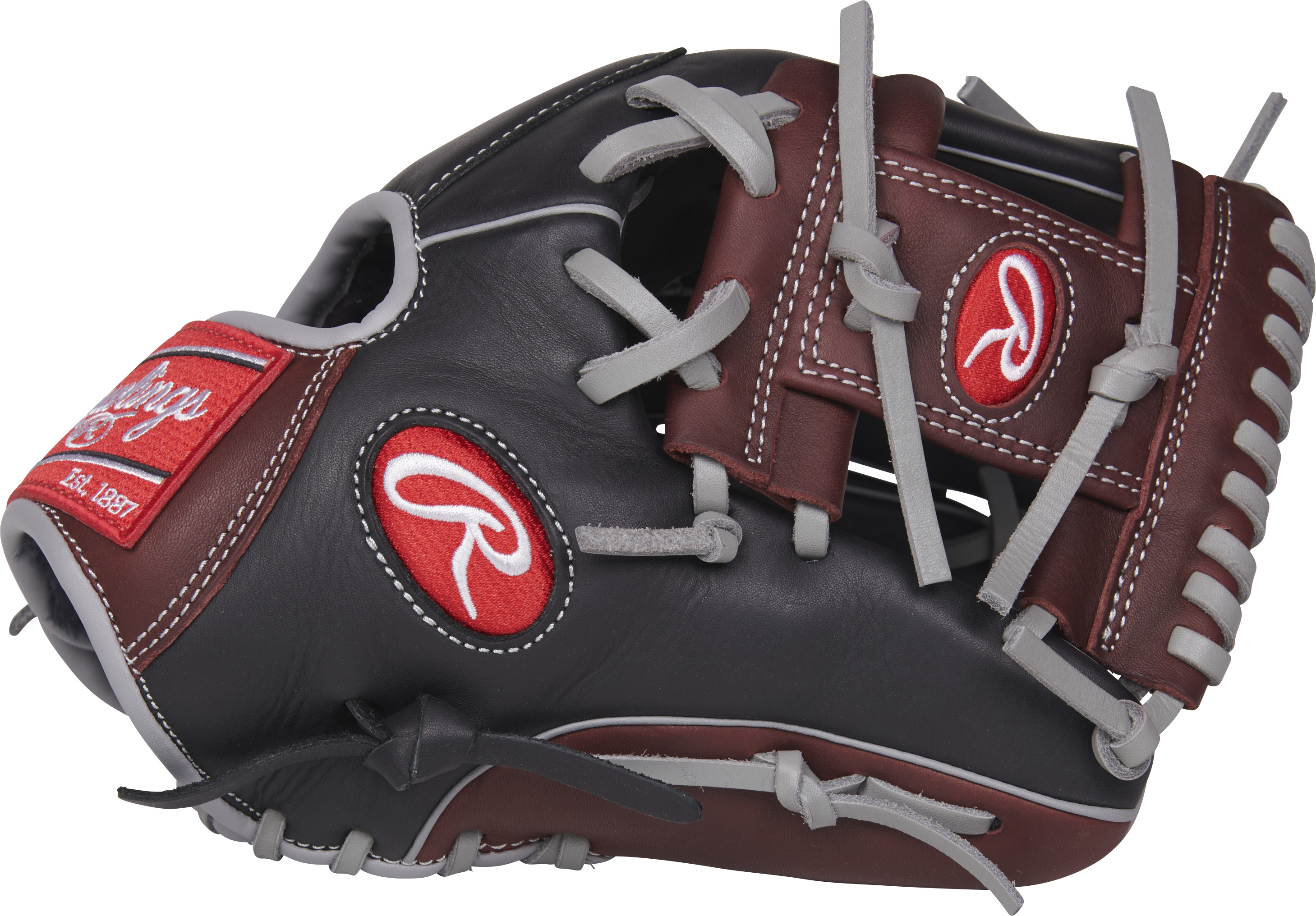 http://www.bestbatdeals.com/images/gloves/rawlings/R9204-2BSG-3.jpg