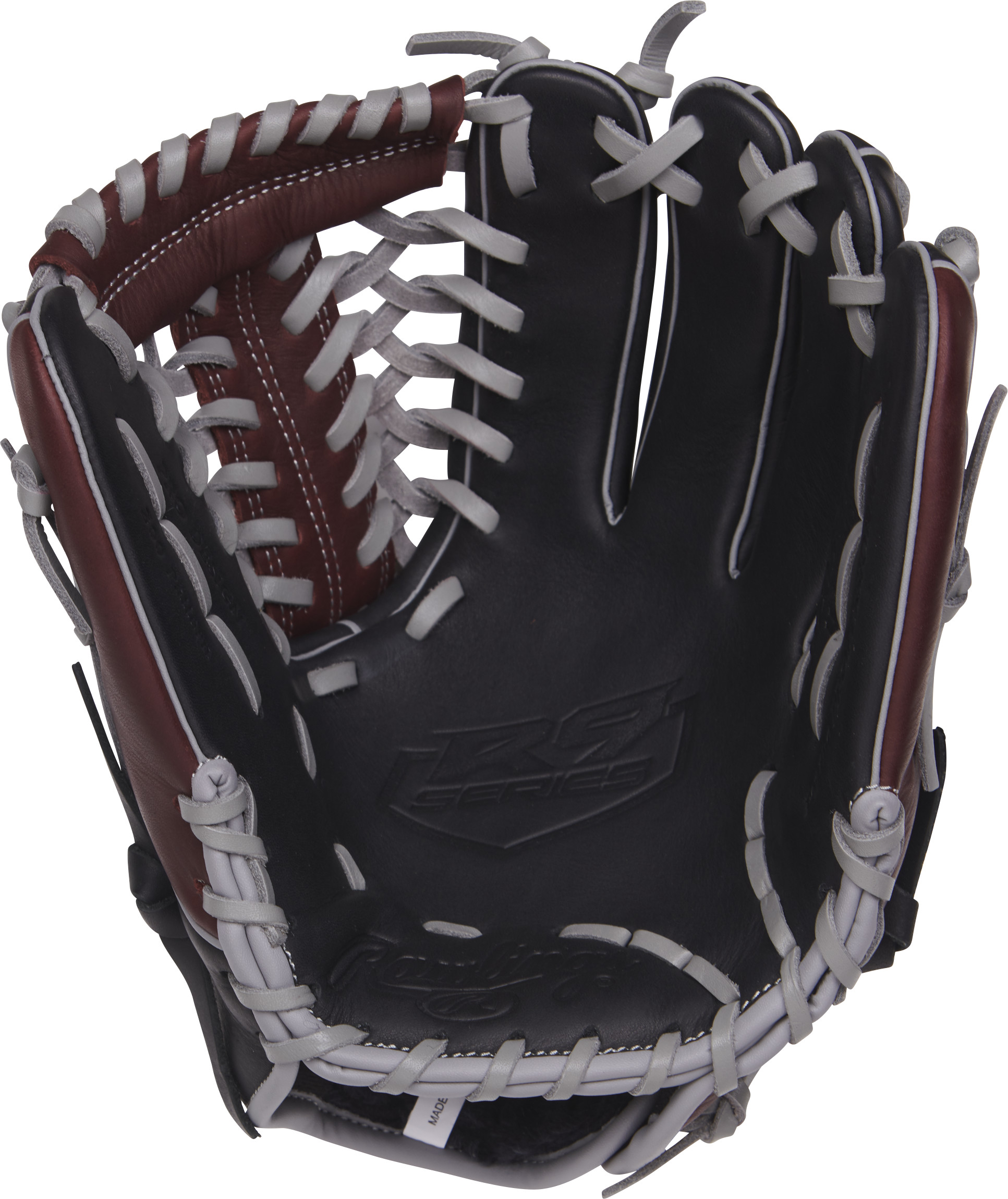 http://www.bestbatdeals.com/images/gloves/rawlings/R9205-4BSG-1.jpg