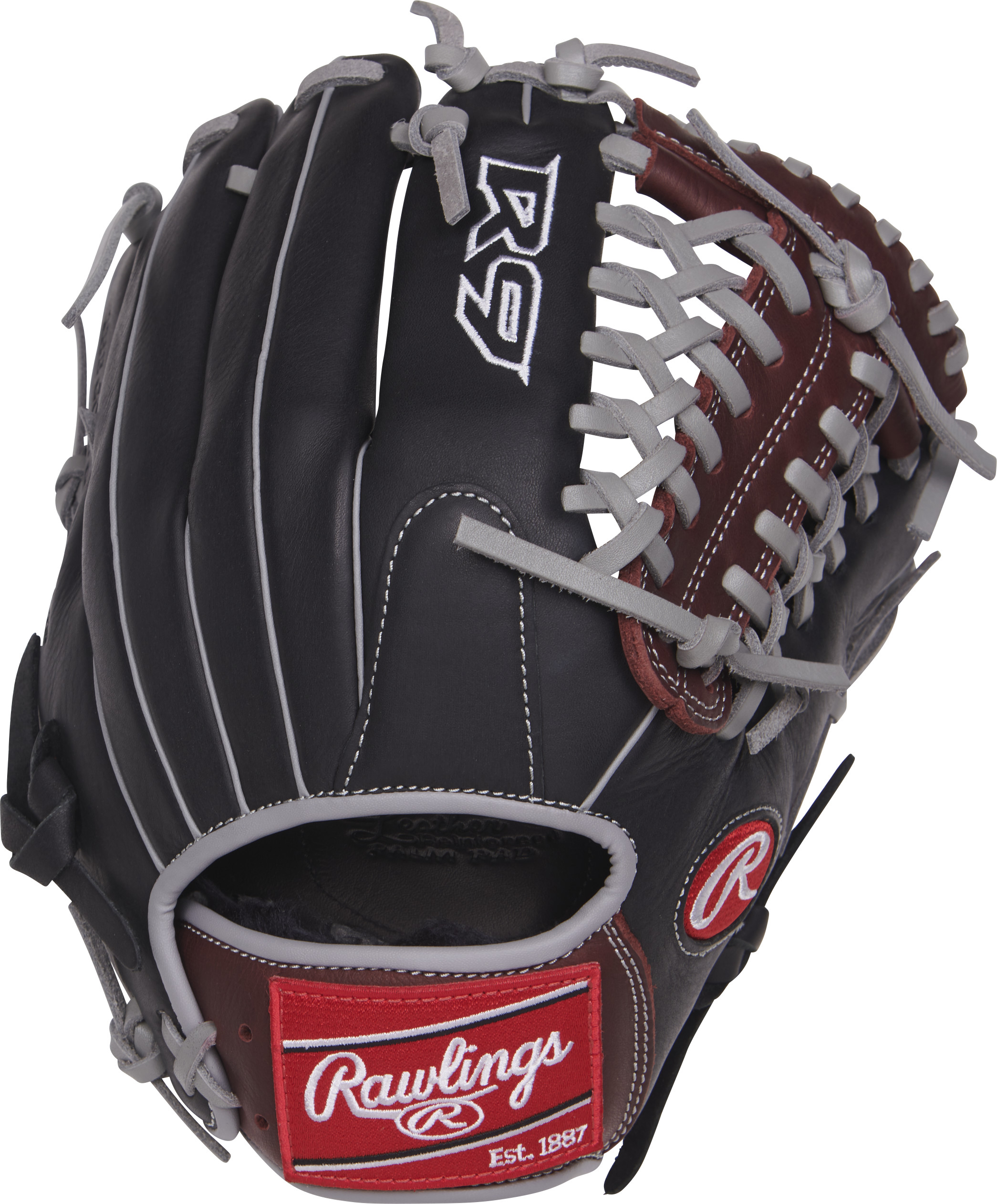 http://www.bestbatdeals.com/images/gloves/rawlings/R9205-4BSG-2.jpg