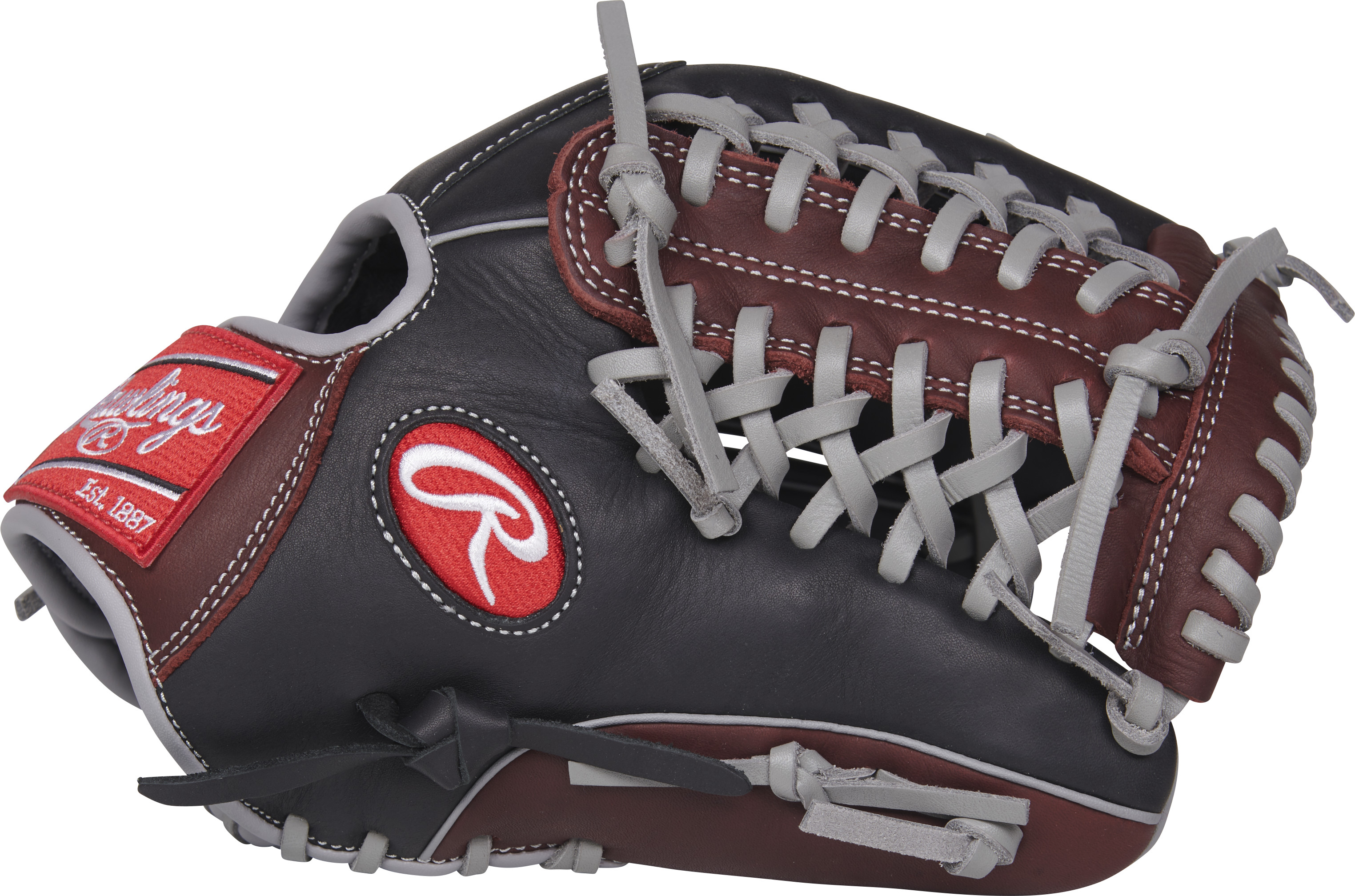 http://www.bestbatdeals.com/images/gloves/rawlings/R9205-4BSG-3.jpg