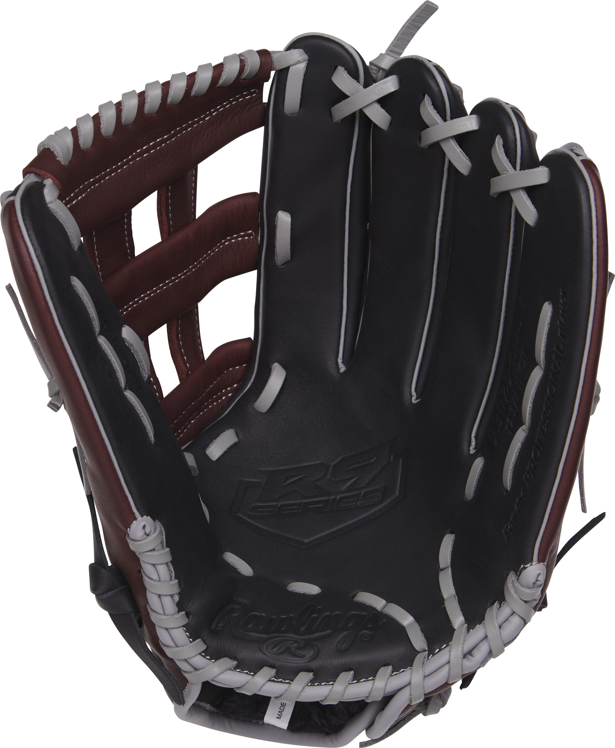 http://www.bestbatdeals.com/images/gloves/rawlings/R93029-6BSG-1.jpg