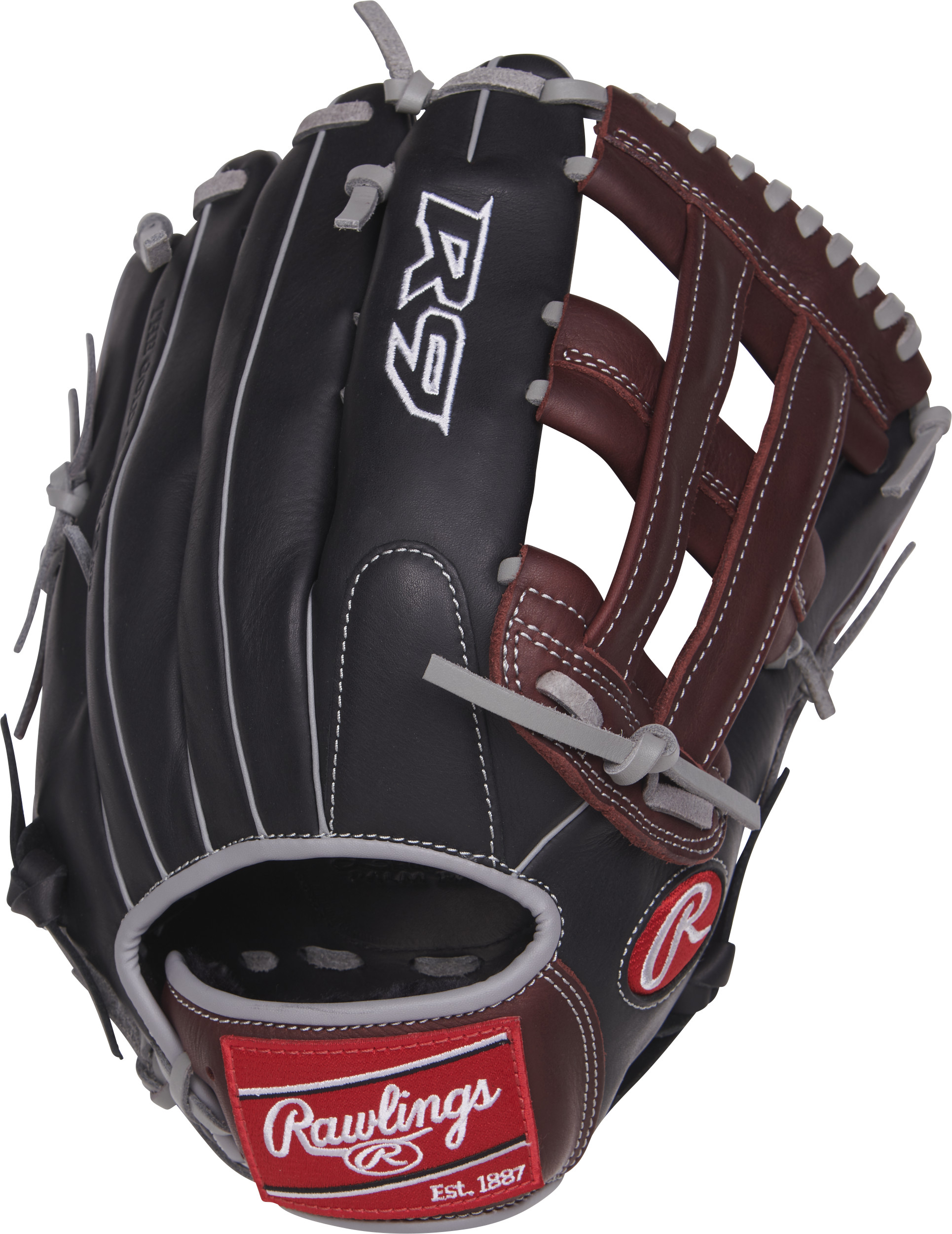 http://www.bestbatdeals.com/images/gloves/rawlings/R93029-6BSG-2.jpg