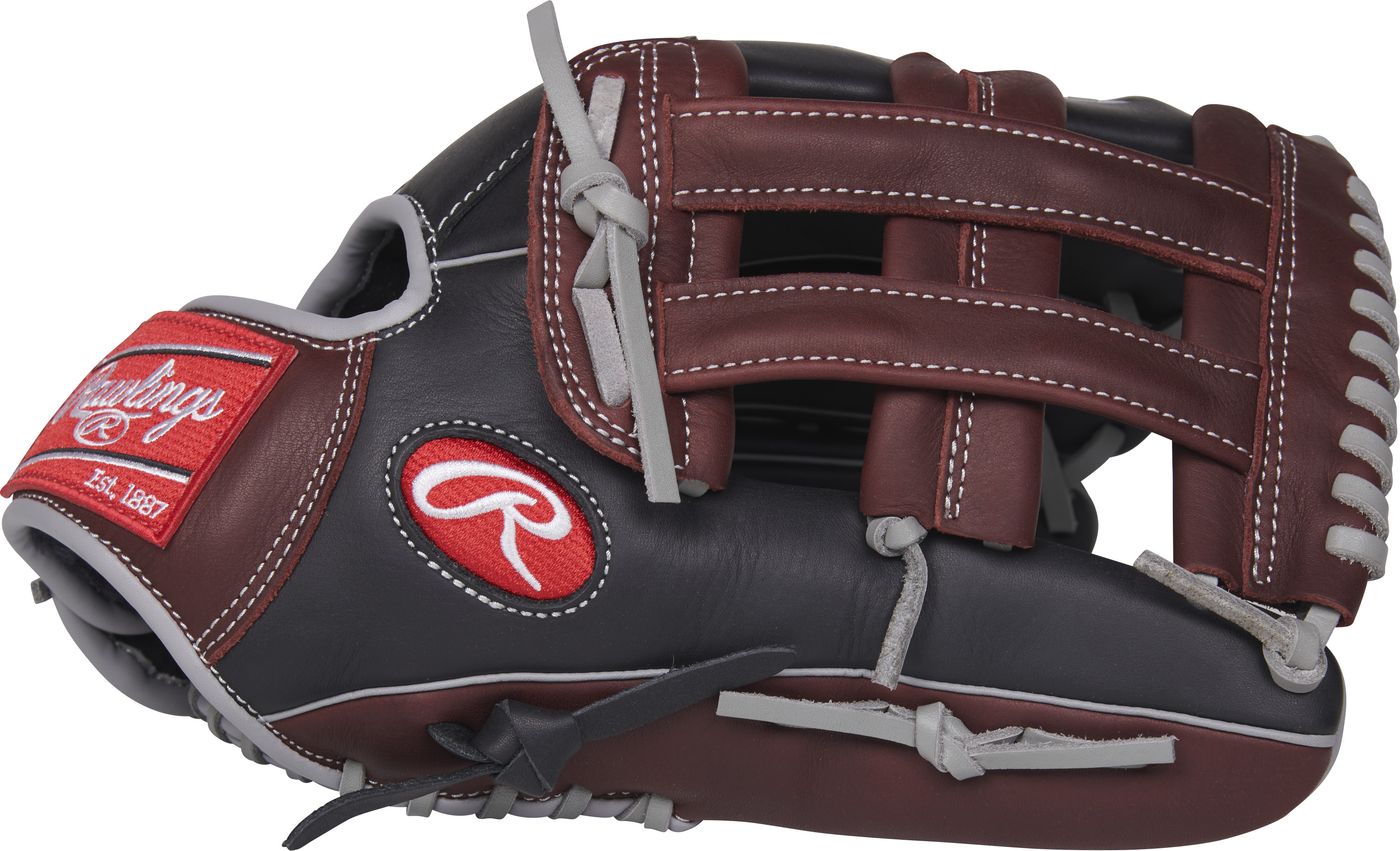 http://www.bestbatdeals.com/images/gloves/rawlings/R93029-6BSG-3.jpg