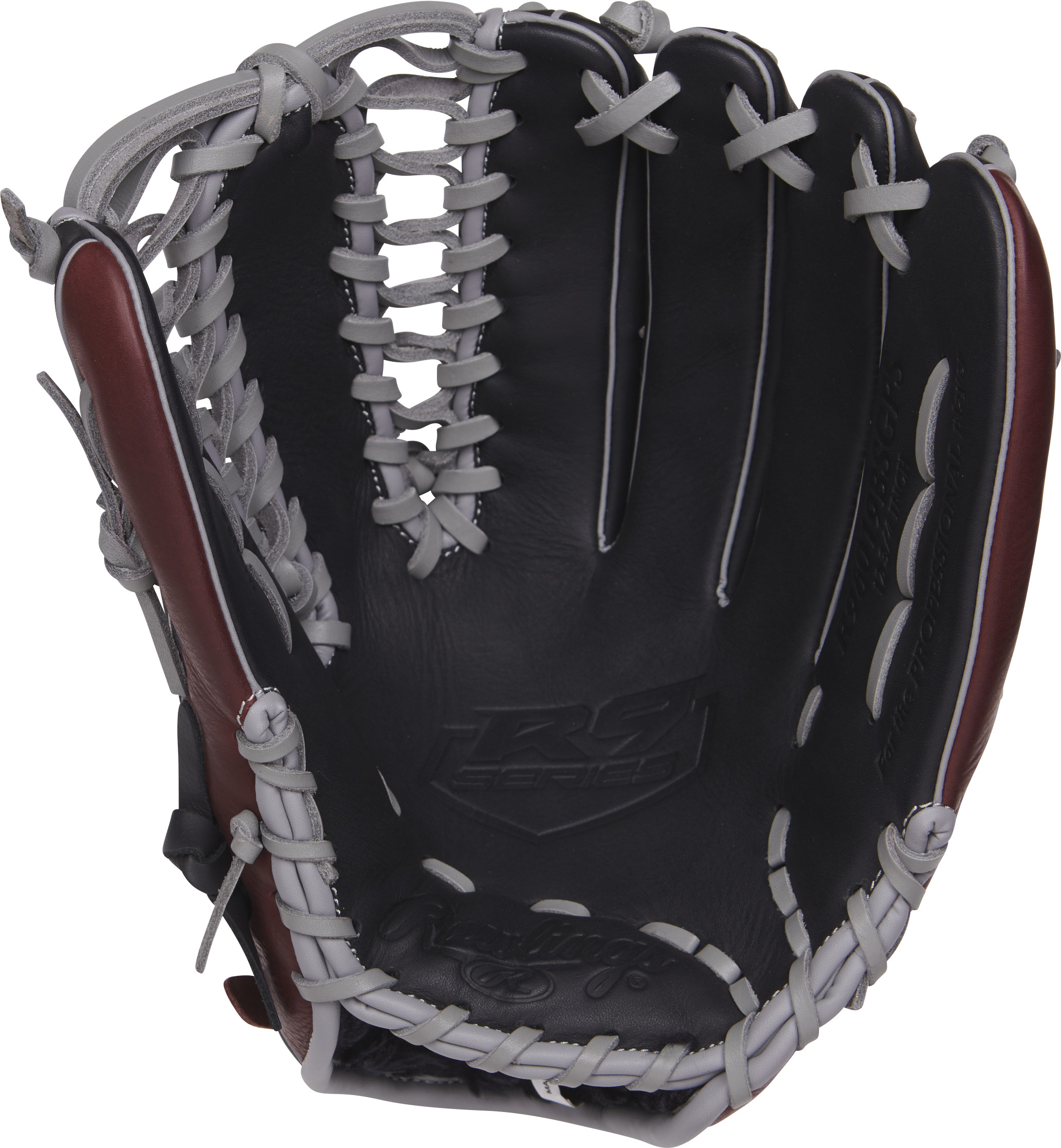 http://www.bestbatdeals.com/images/gloves/rawlings/R96019BSGFS-1.jpg
