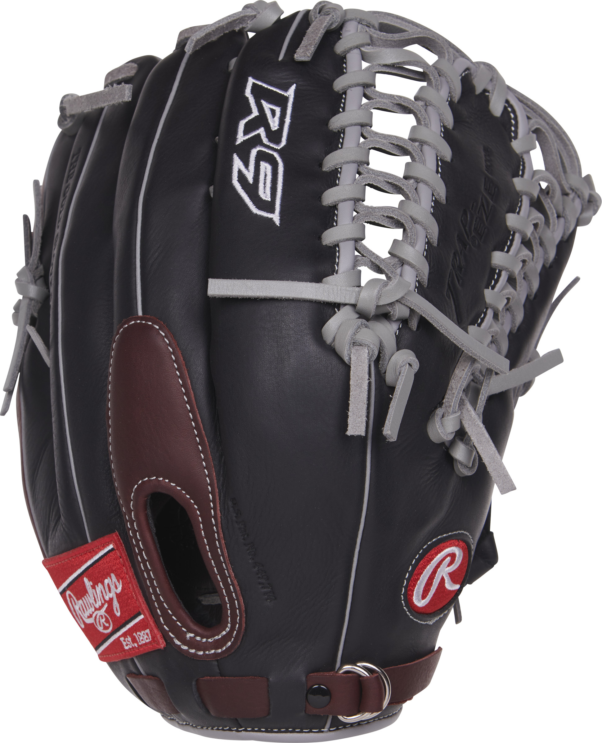 http://www.bestbatdeals.com/images/gloves/rawlings/R96019BSGFS-2.jpg