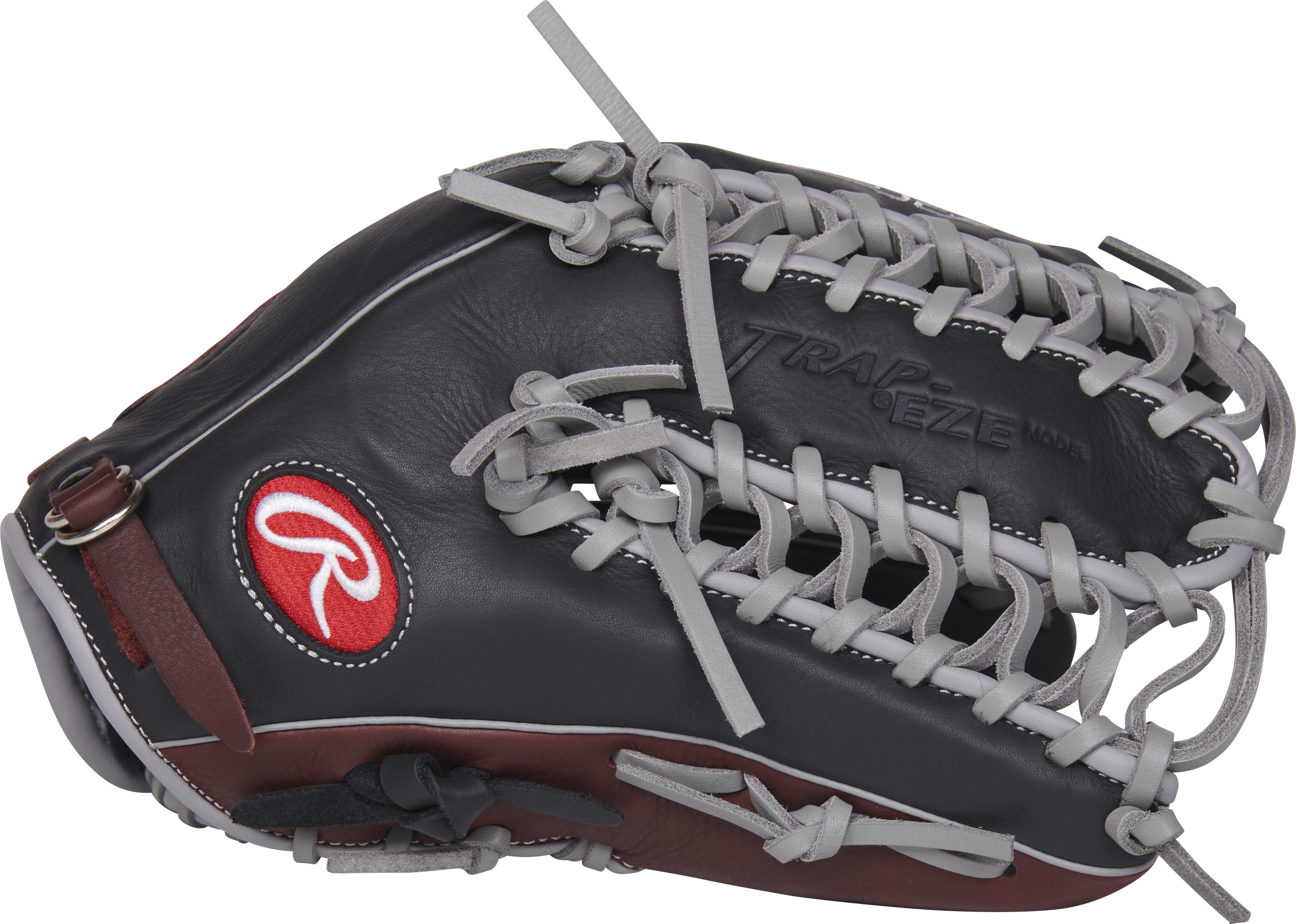 http://www.bestbatdeals.com/images/gloves/rawlings/R96019BSGFS-3.jpg