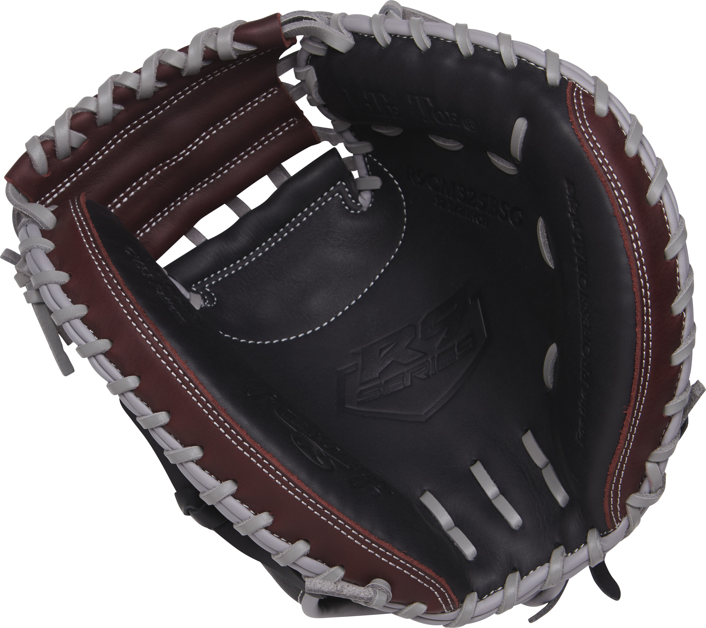http://www.bestbatdeals.com/images/gloves/rawlings/R9CM325BSG-1.jpg
