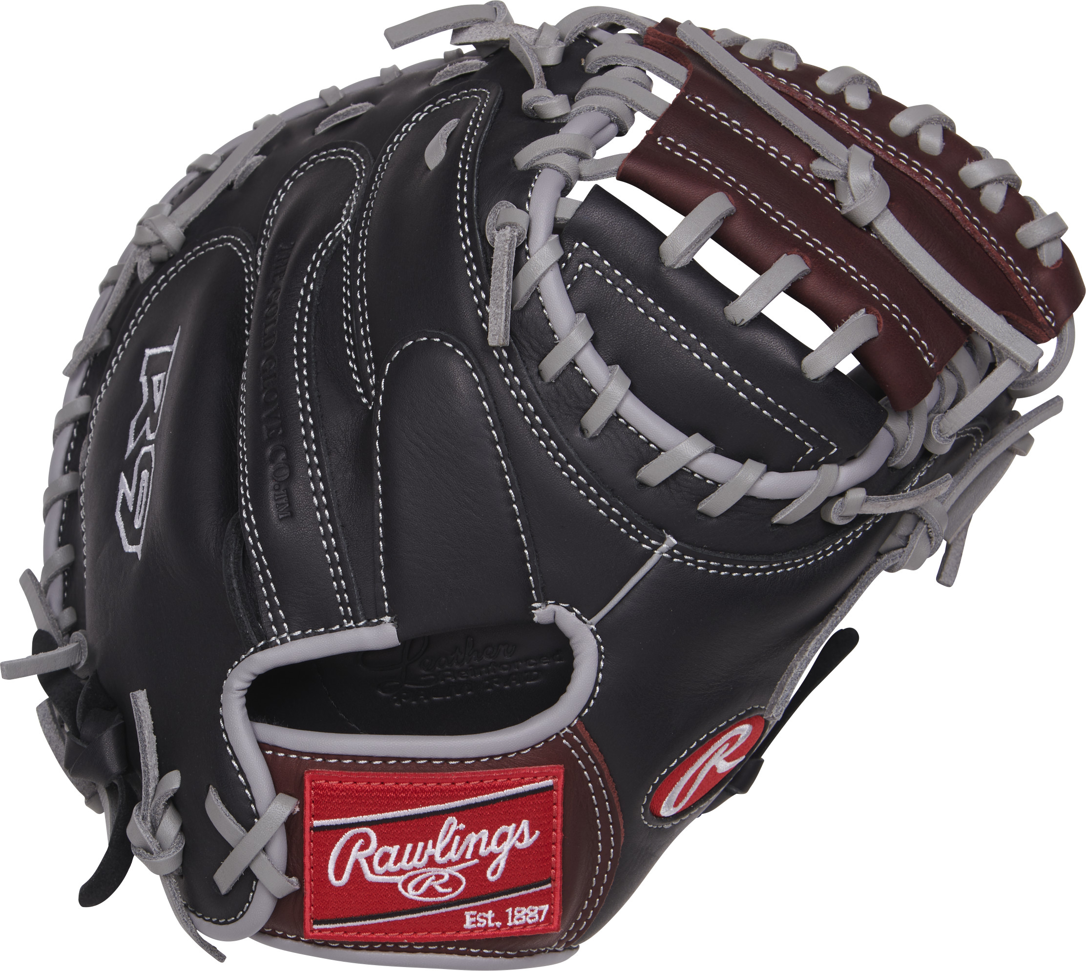 http://www.bestbatdeals.com/images/gloves/rawlings/R9CM325BSG-2.jpg
