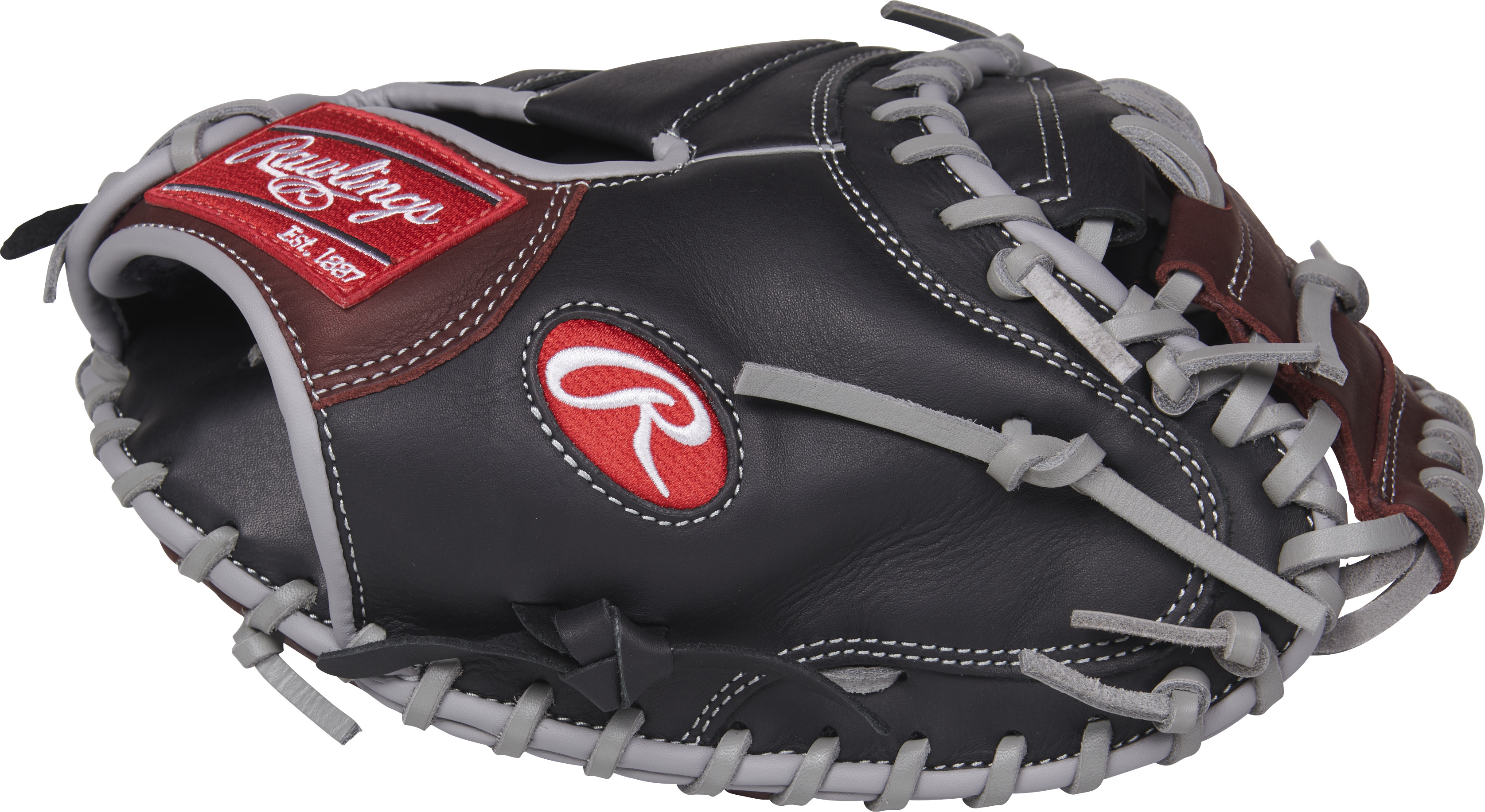 http://www.bestbatdeals.com/images/gloves/rawlings/R9CM325BSG-3.jpg