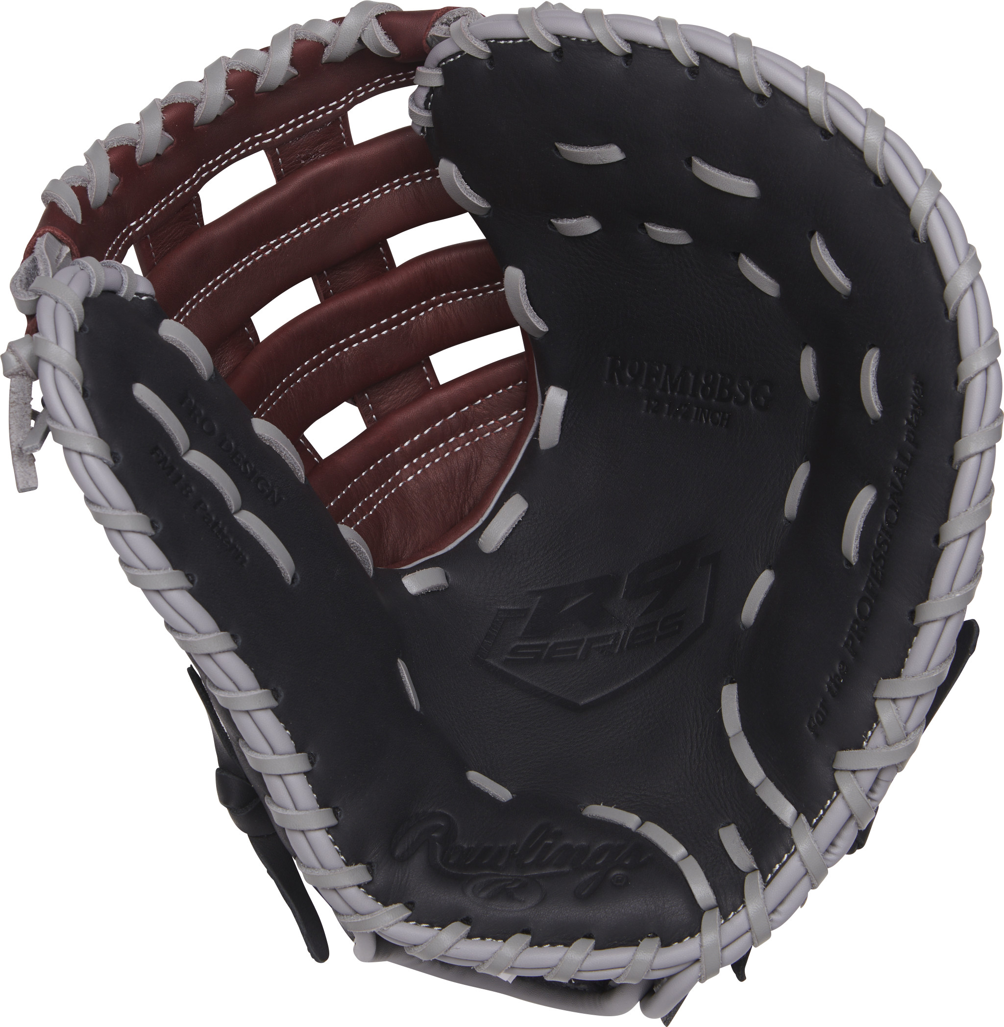 http://www.bestbatdeals.com/images/gloves/rawlings/R9FM18BSG-1.jpg