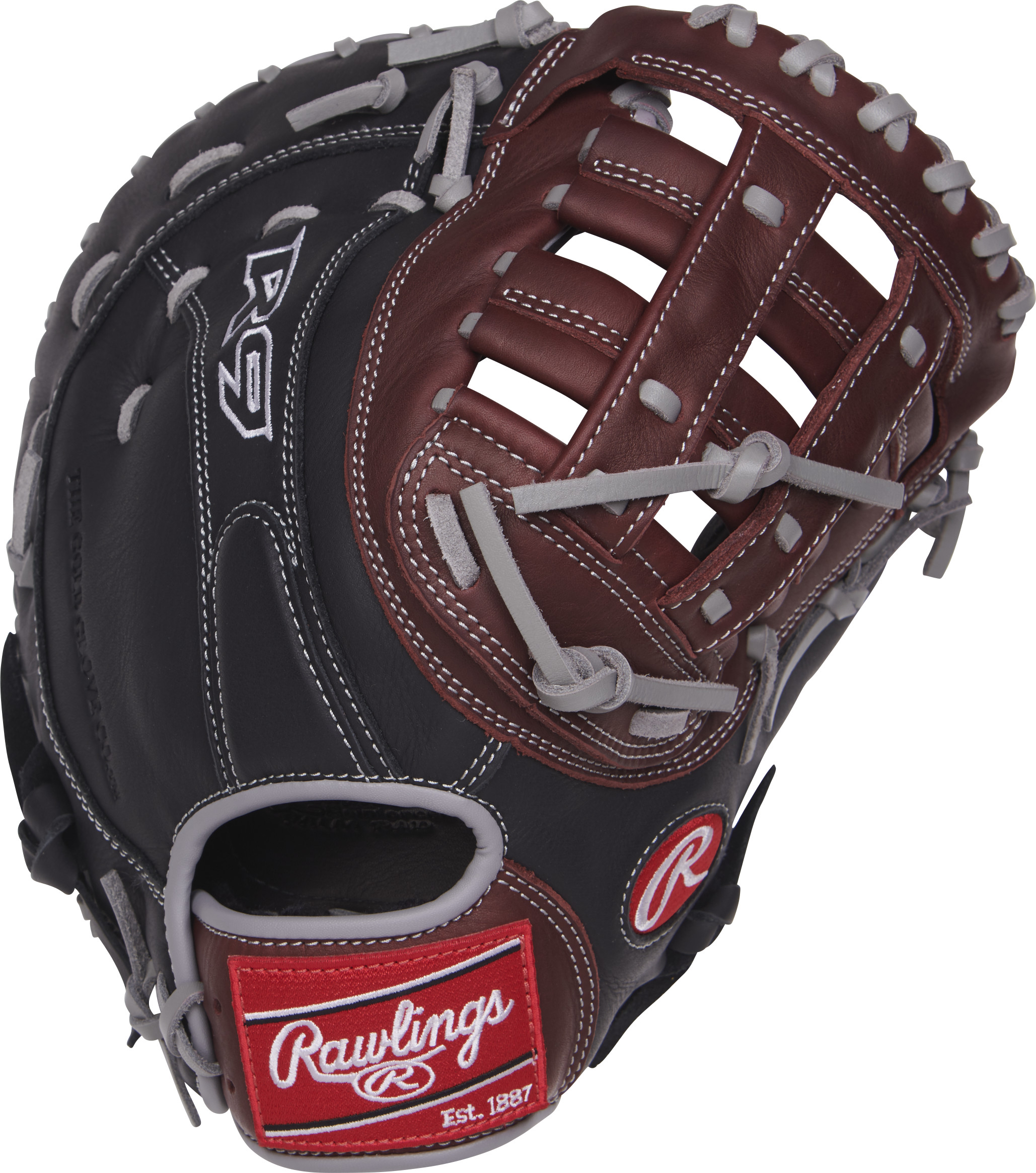 http://www.bestbatdeals.com/images/gloves/rawlings/R9FM18BSG-2.jpg