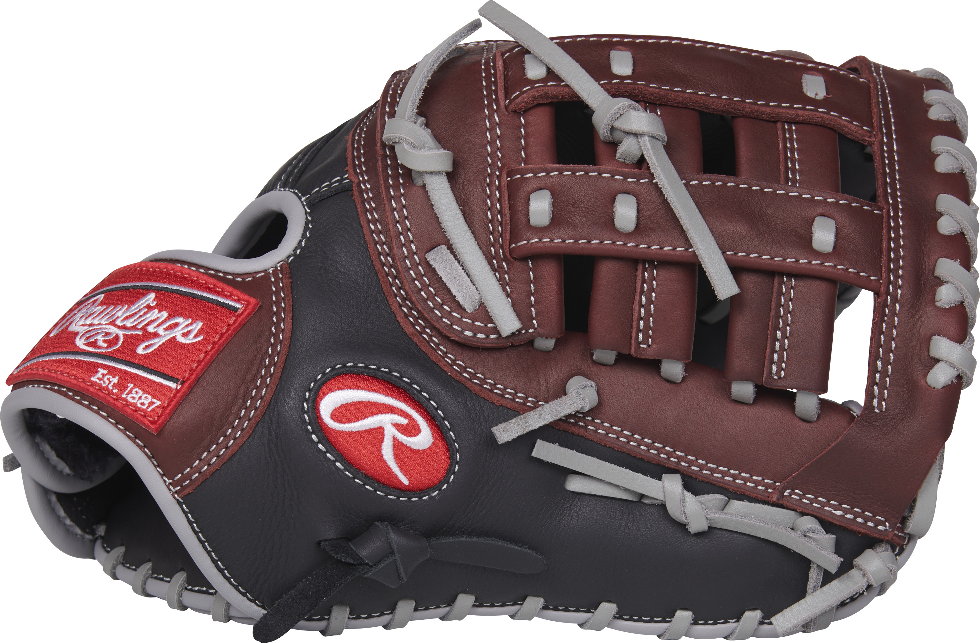 http://www.bestbatdeals.com/images/gloves/rawlings/R9FM18BSG-3.jpg