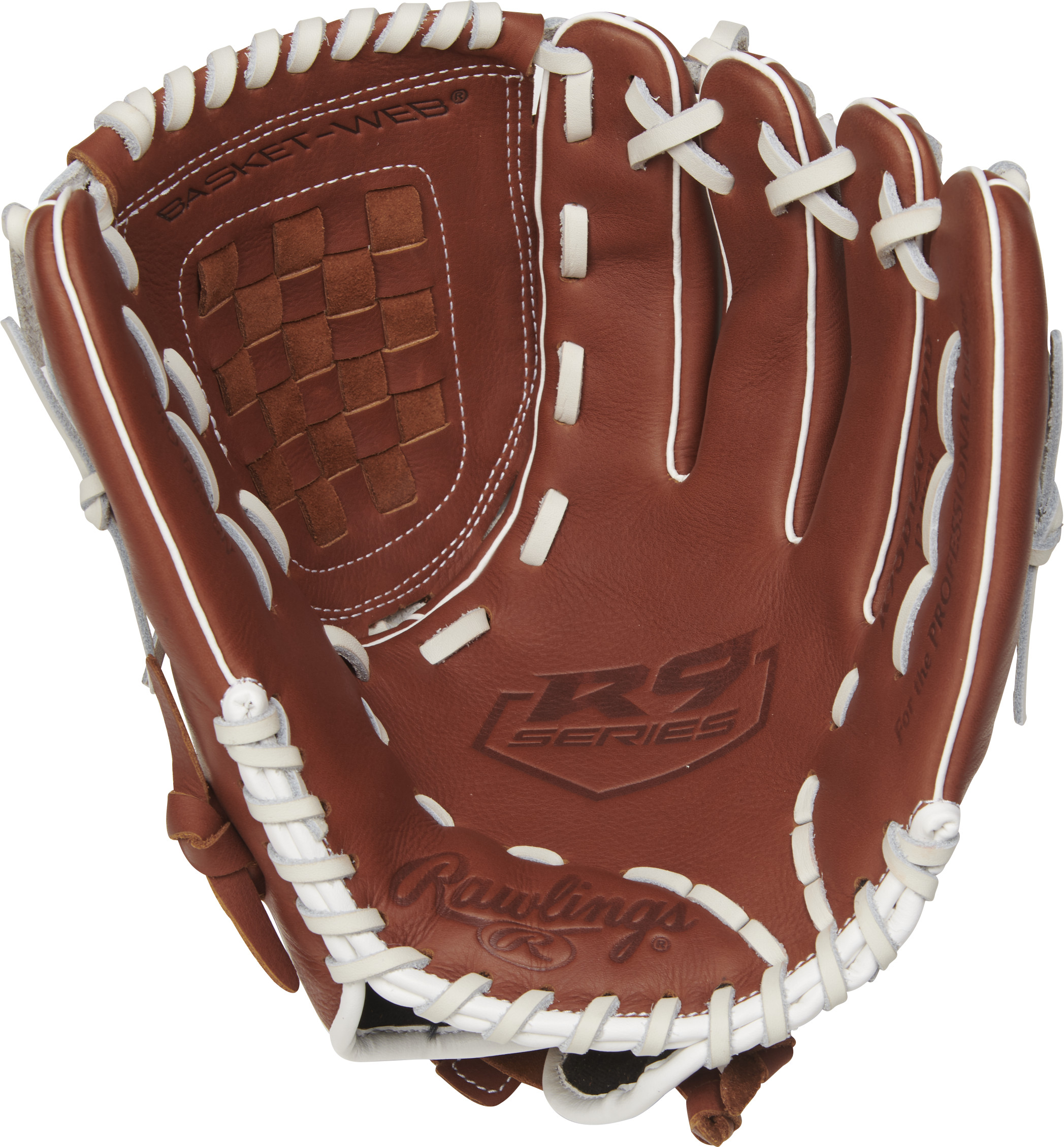 http://www.bestbatdeals.com/images/gloves/rawlings/R9SB120-3DB-1.jpg