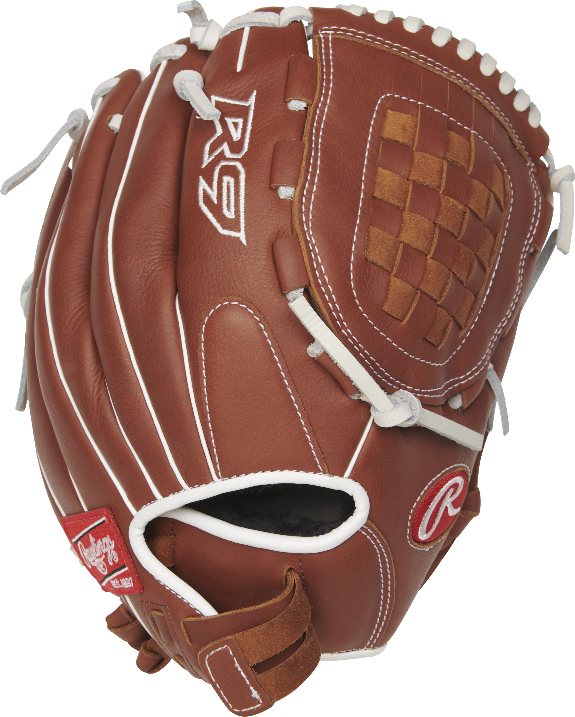 http://www.bestbatdeals.com/images/gloves/rawlings/R9SB120-3DB-2.jpg