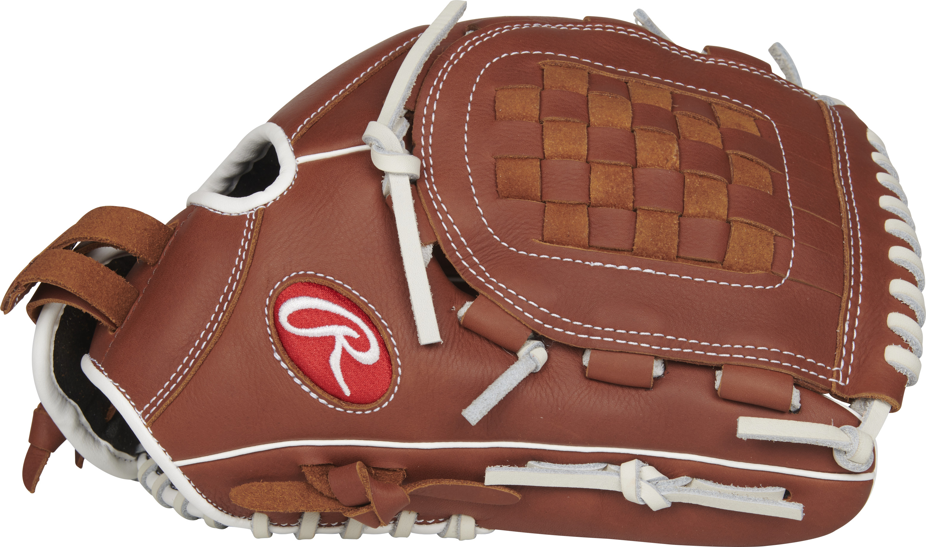http://www.bestbatdeals.com/images/gloves/rawlings/R9SB120-3DB-3.jpg