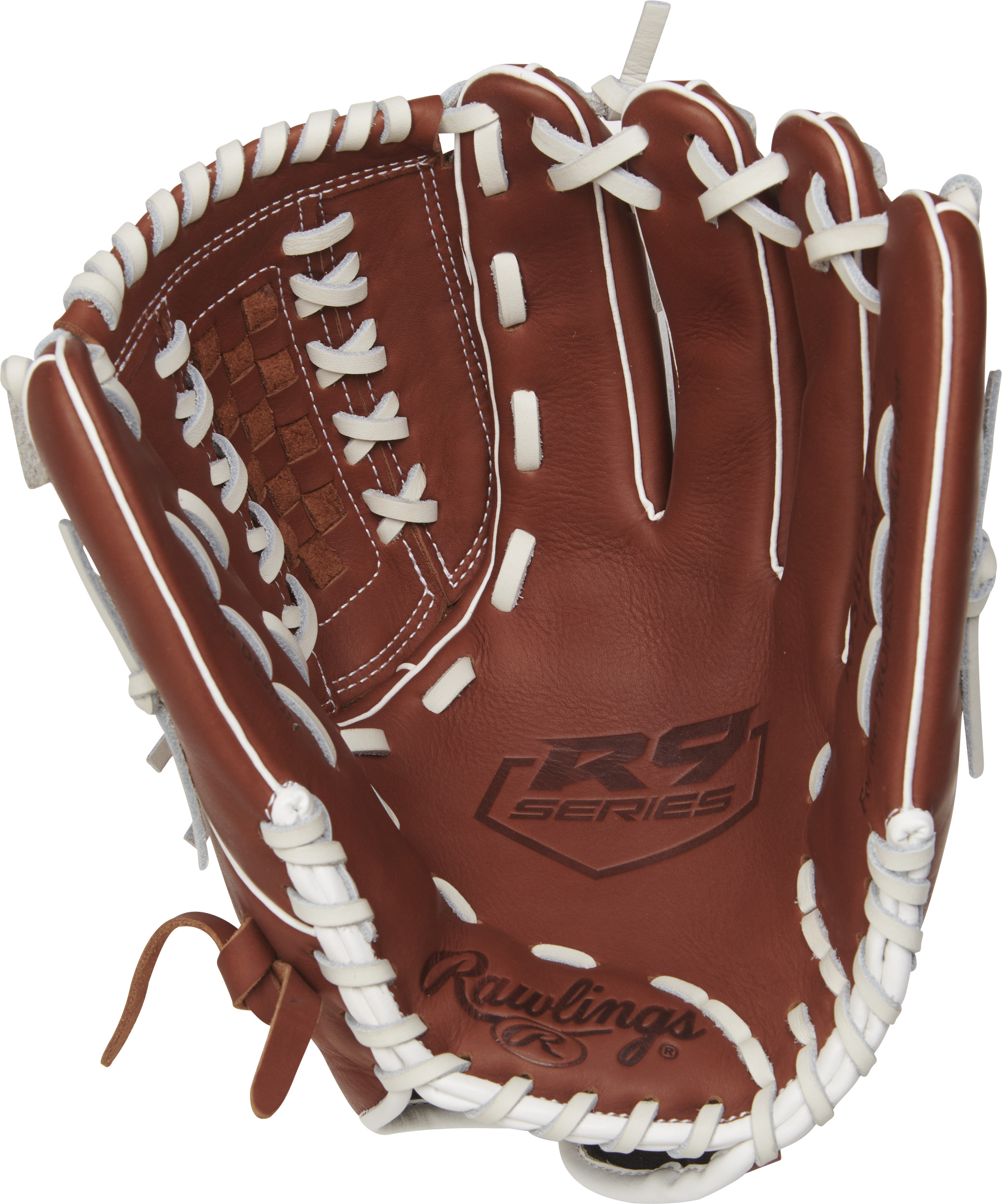 http://www.bestbatdeals.com/images/gloves/rawlings/R9SB125-18DB-1.jpg
