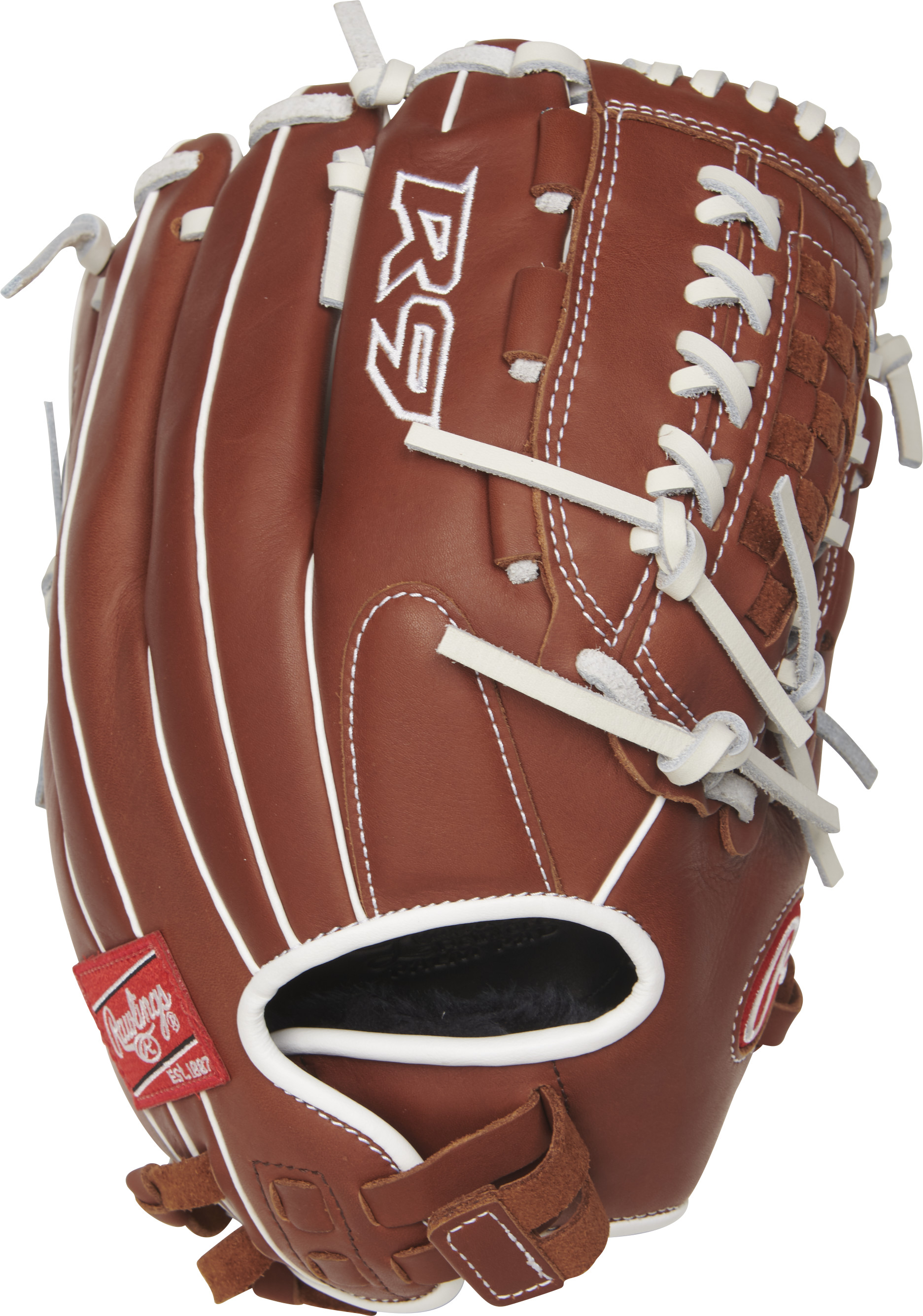 http://www.bestbatdeals.com/images/gloves/rawlings/R9SB125-18DB-2.jpg