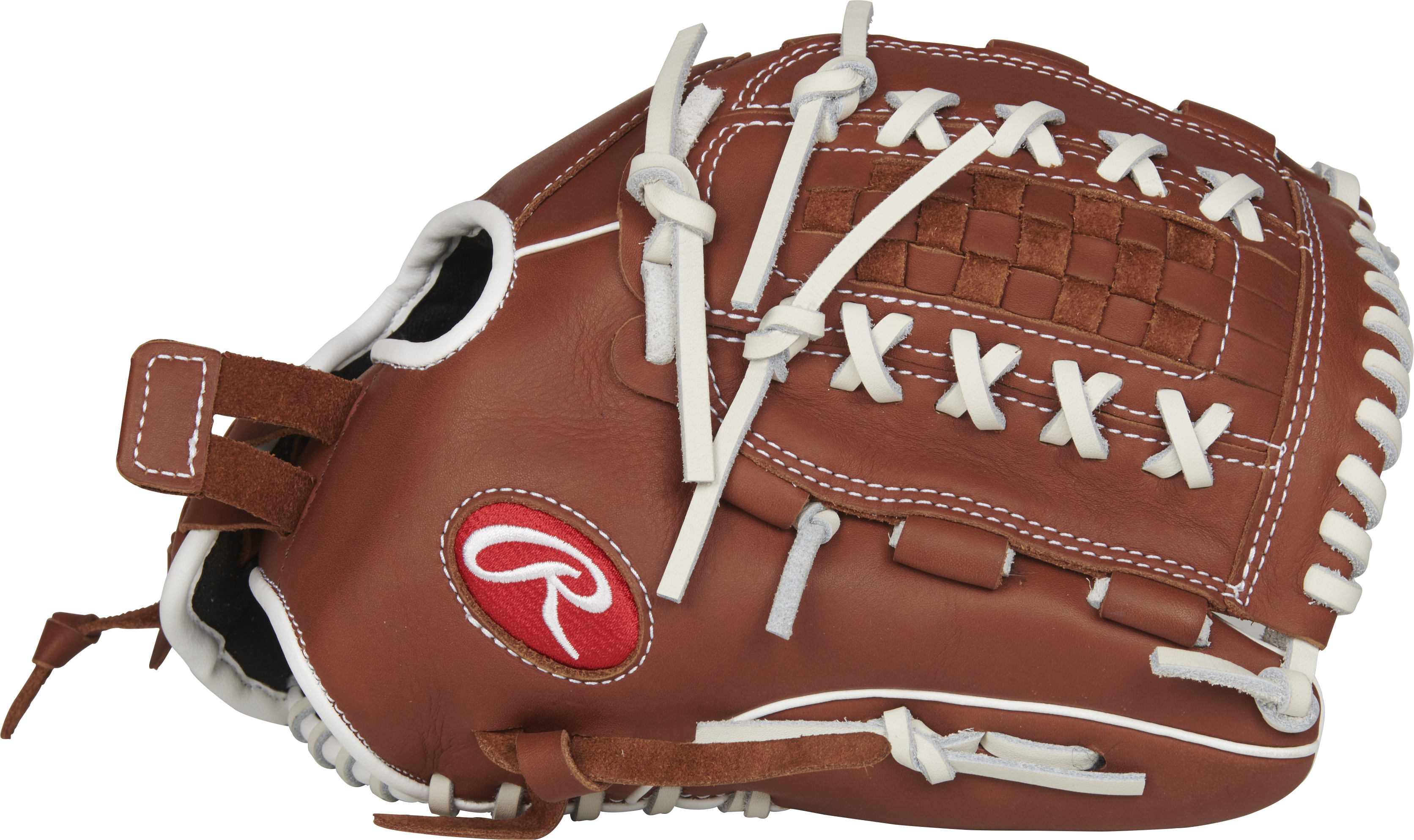 http://www.bestbatdeals.com/images/gloves/rawlings/R9SB125-18DB-3.jpg
