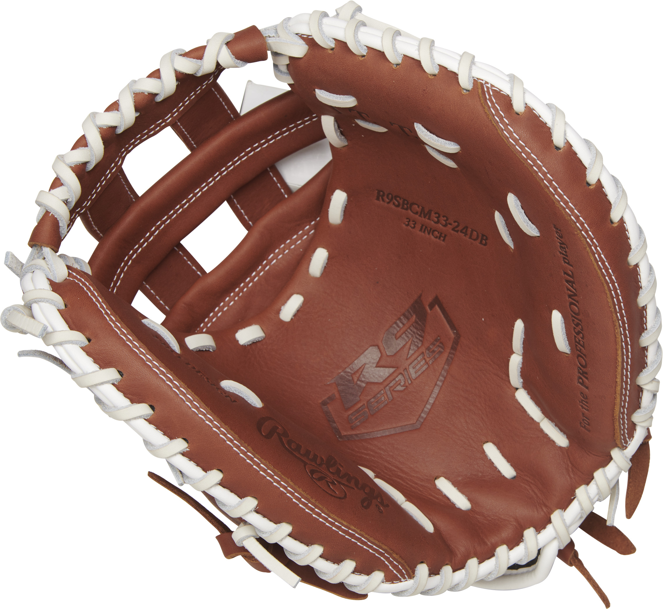 http://www.bestbatdeals.com/images/gloves/rawlings/R9SBCM33-24DB-1.jpg