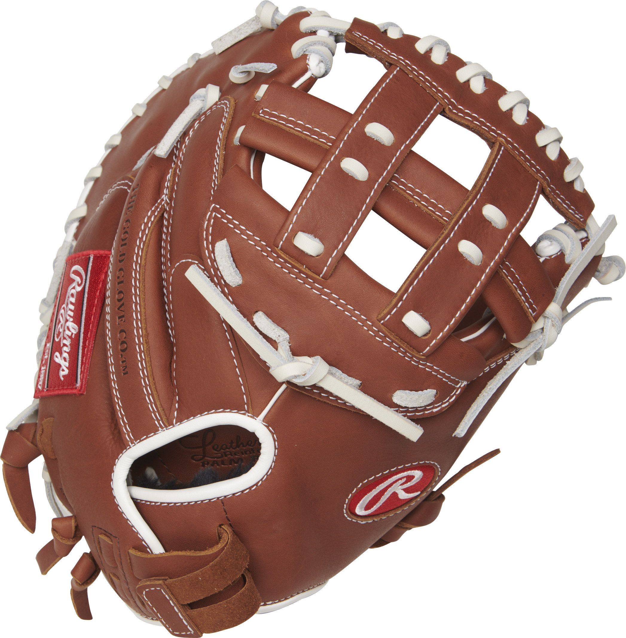 http://www.bestbatdeals.com/images/gloves/rawlings/R9SBCM33-24DB-2.jpg