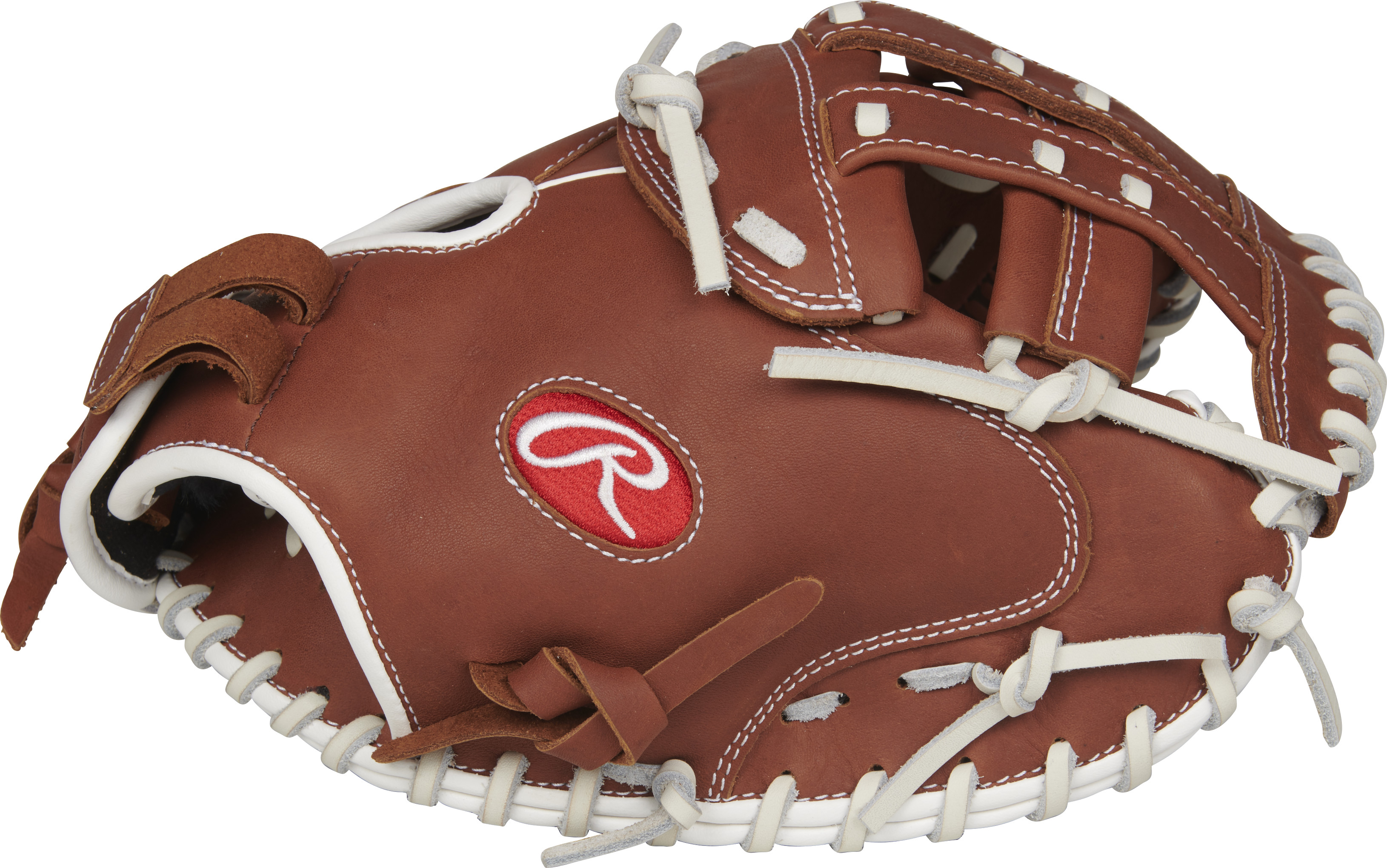 http://www.bestbatdeals.com/images/gloves/rawlings/R9SBCM33-24DB-3.jpg