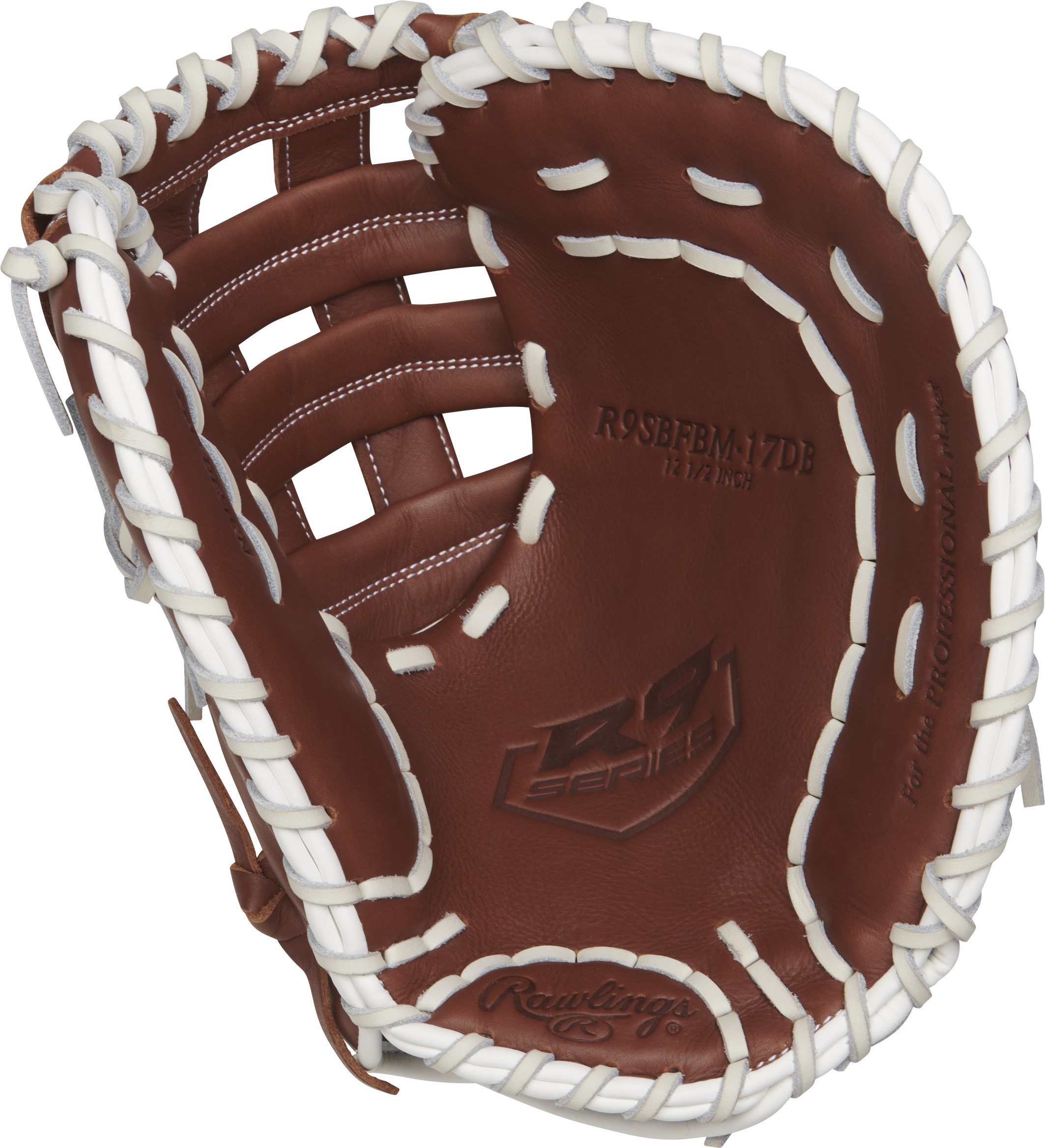http://www.bestbatdeals.com/images/gloves/rawlings/R9SBFBM-17DB-1.jpg