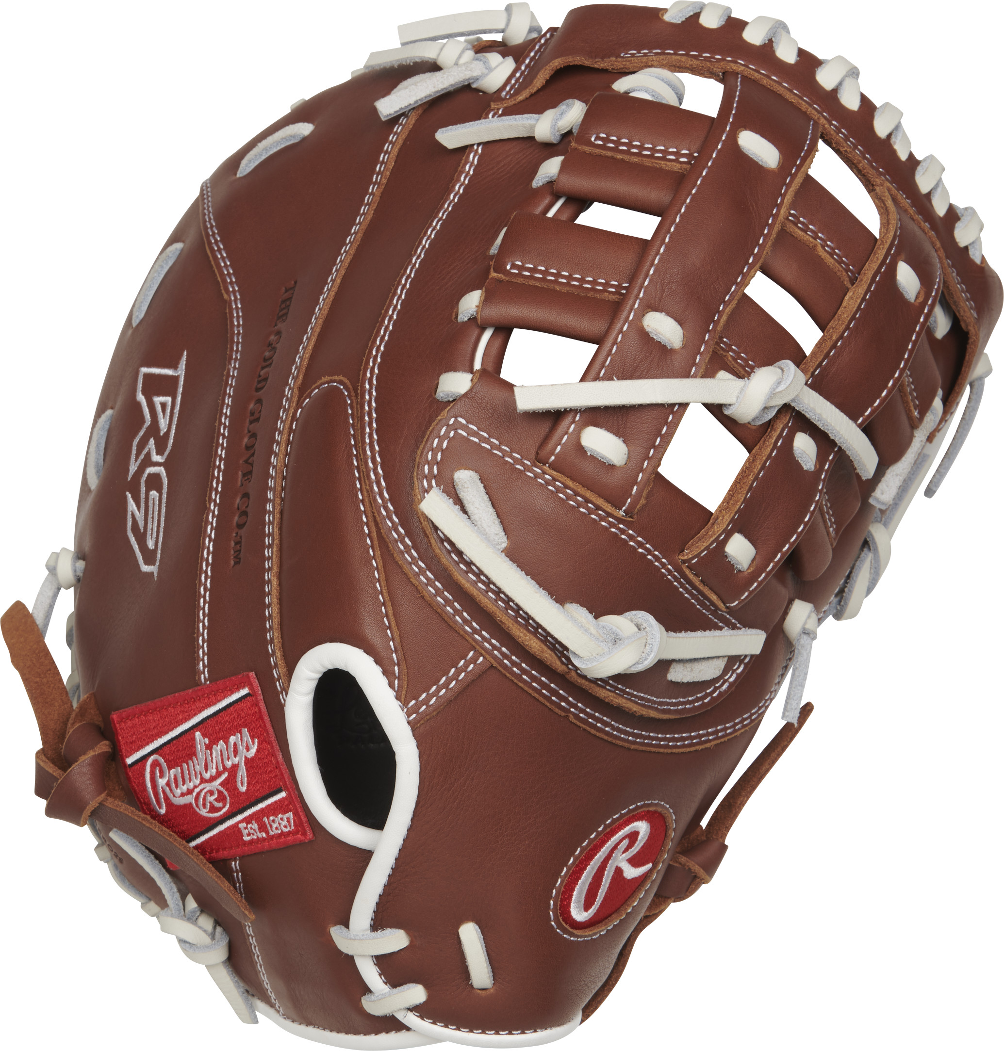 http://www.bestbatdeals.com/images/gloves/rawlings/R9SBFBM-17DB-2.jpg