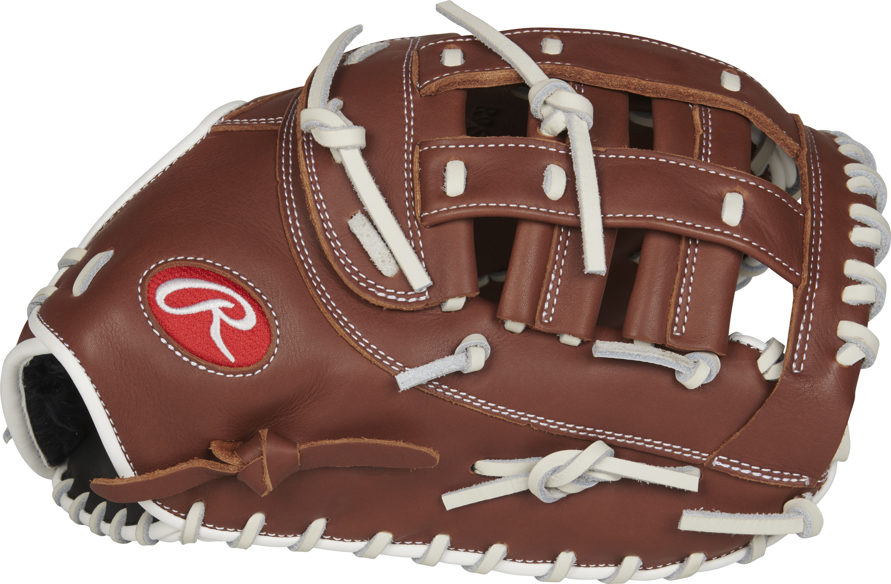 http://www.bestbatdeals.com/images/gloves/rawlings/R9SBFBM-17DB-3.jpg