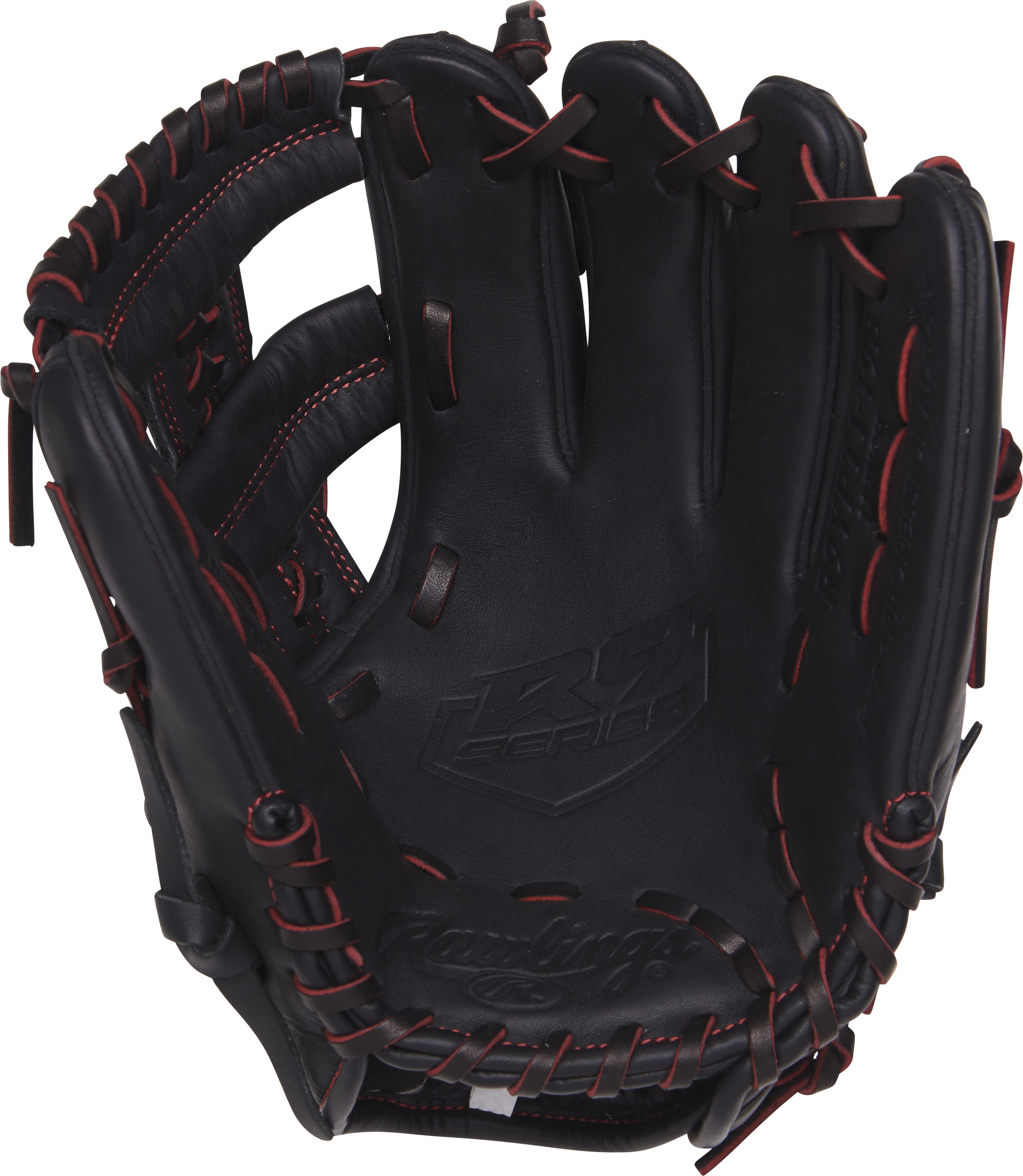 http://www.bestbatdeals.com/images/gloves/rawlings/R9YPT1-19B-1.jpg