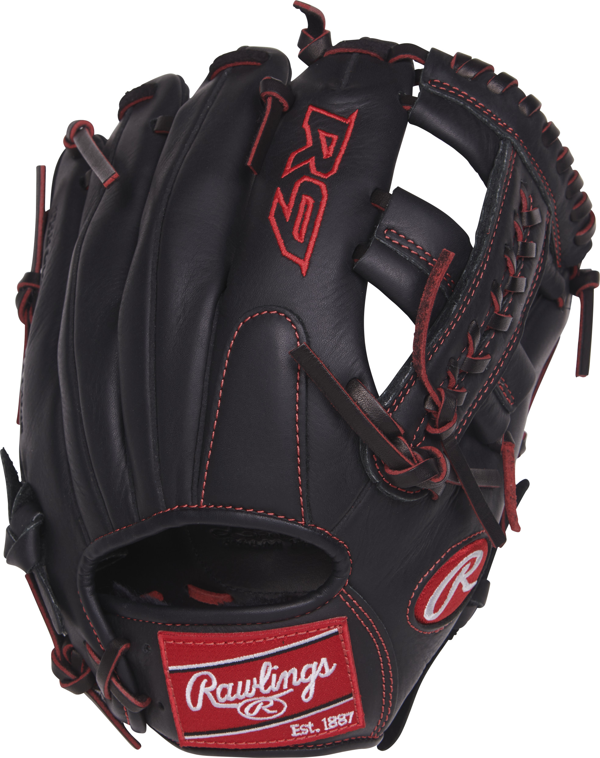 http://www.bestbatdeals.com/images/gloves/rawlings/R9YPT1-19B-2.jpg