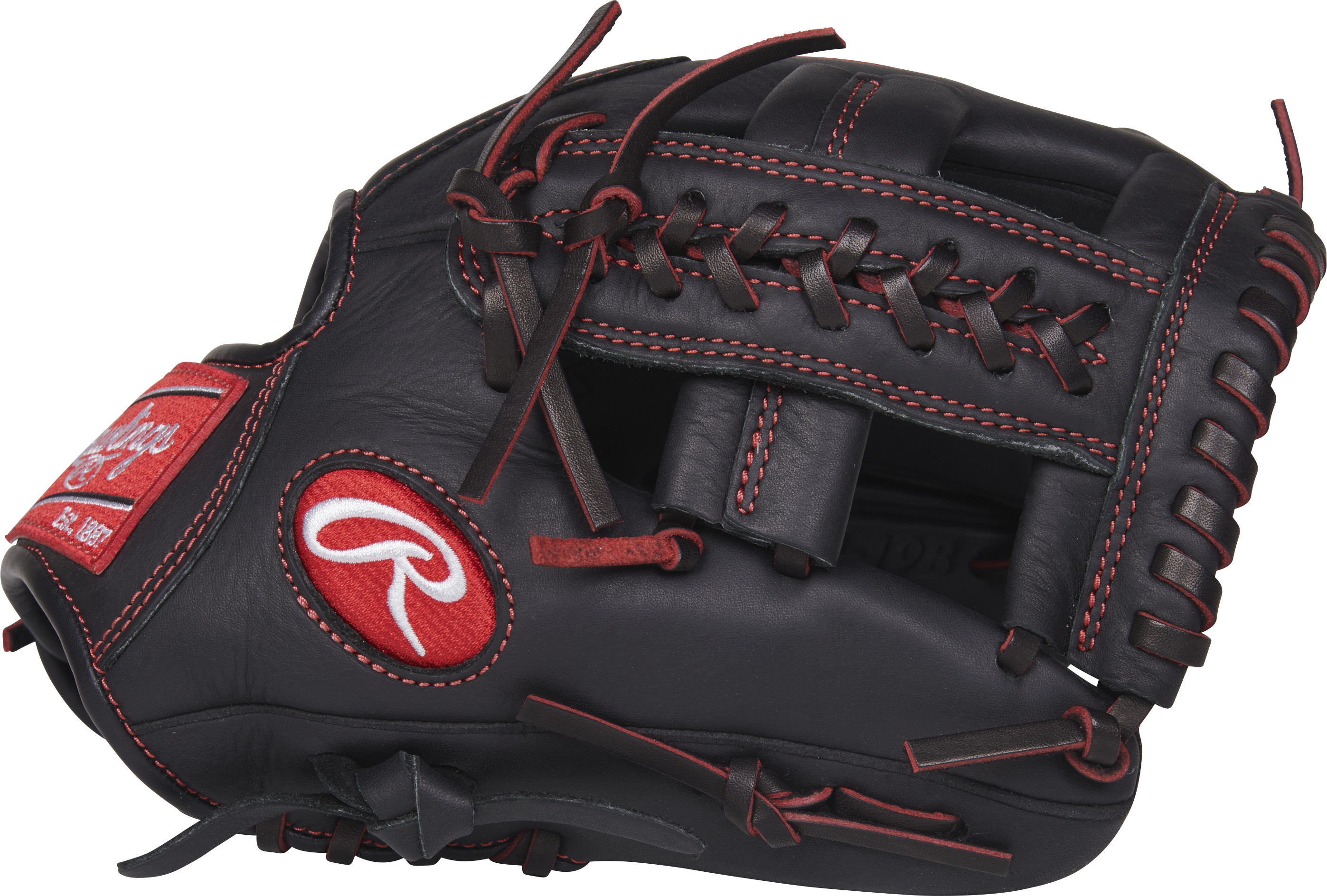 http://www.bestbatdeals.com/images/gloves/rawlings/R9YPT1-19B-3.jpg