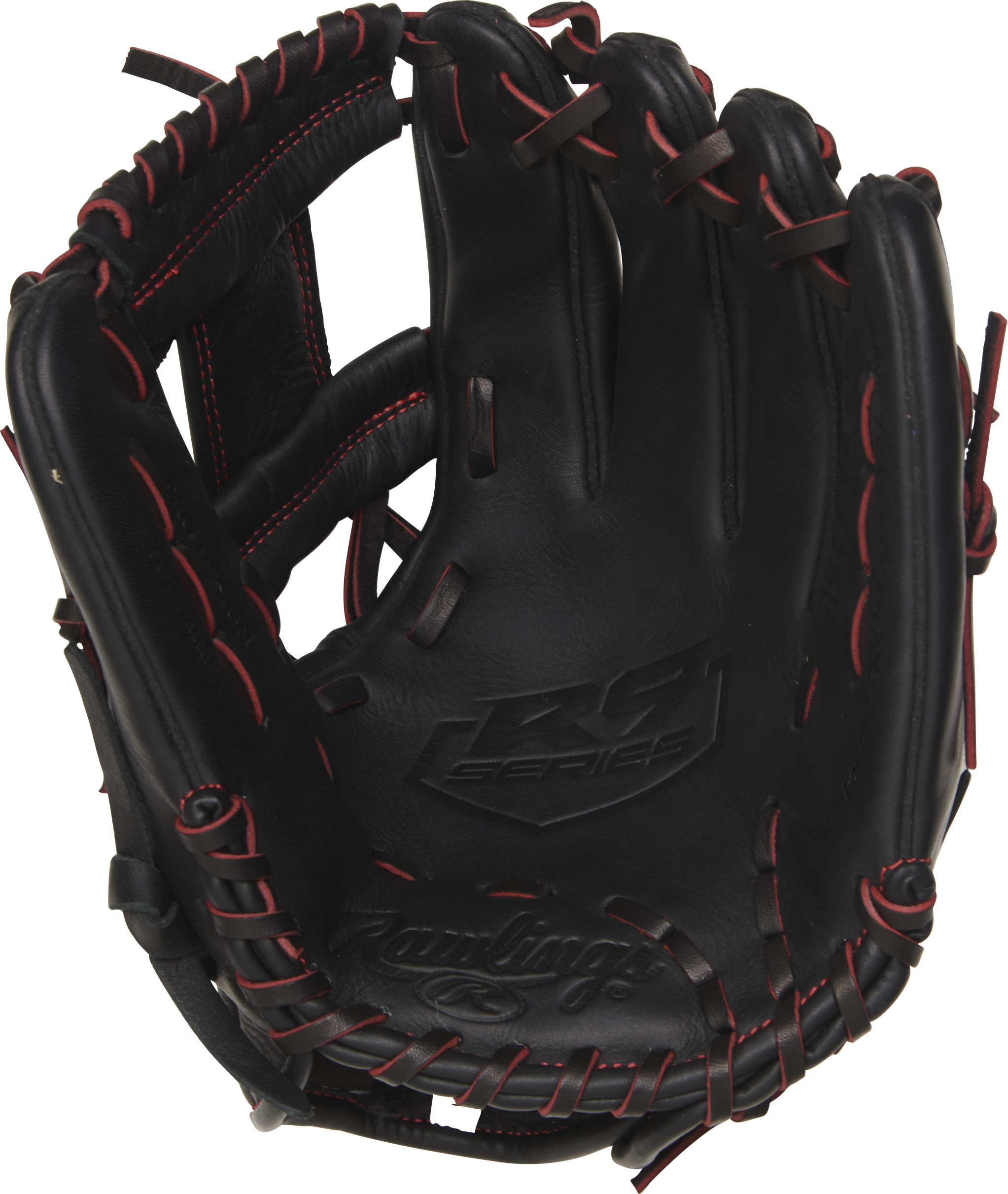 http://www.bestbatdeals.com/images/gloves/rawlings/R9YPT2-2B-1.jpg