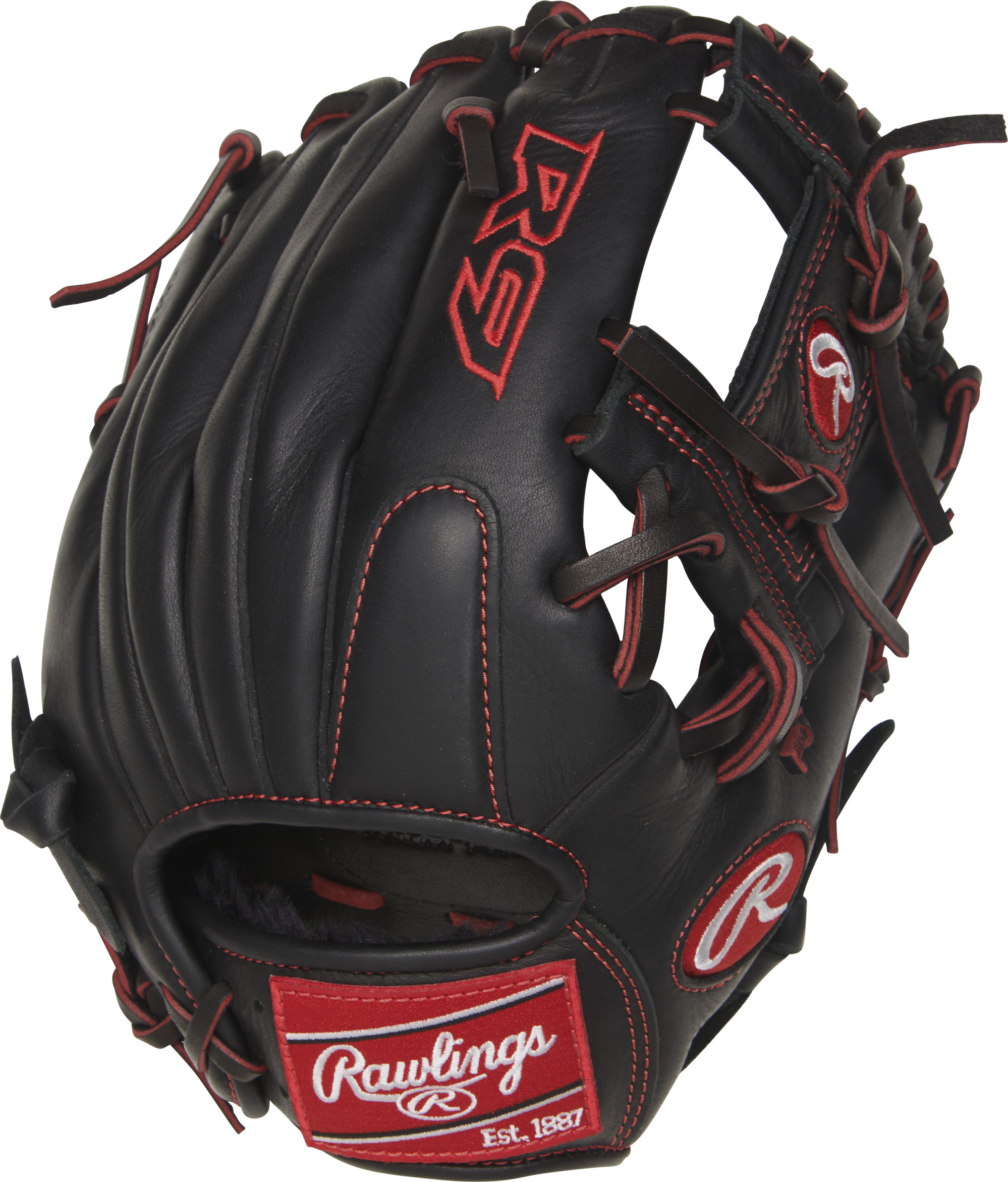 http://www.bestbatdeals.com/images/gloves/rawlings/R9YPT2-2B-2.jpg