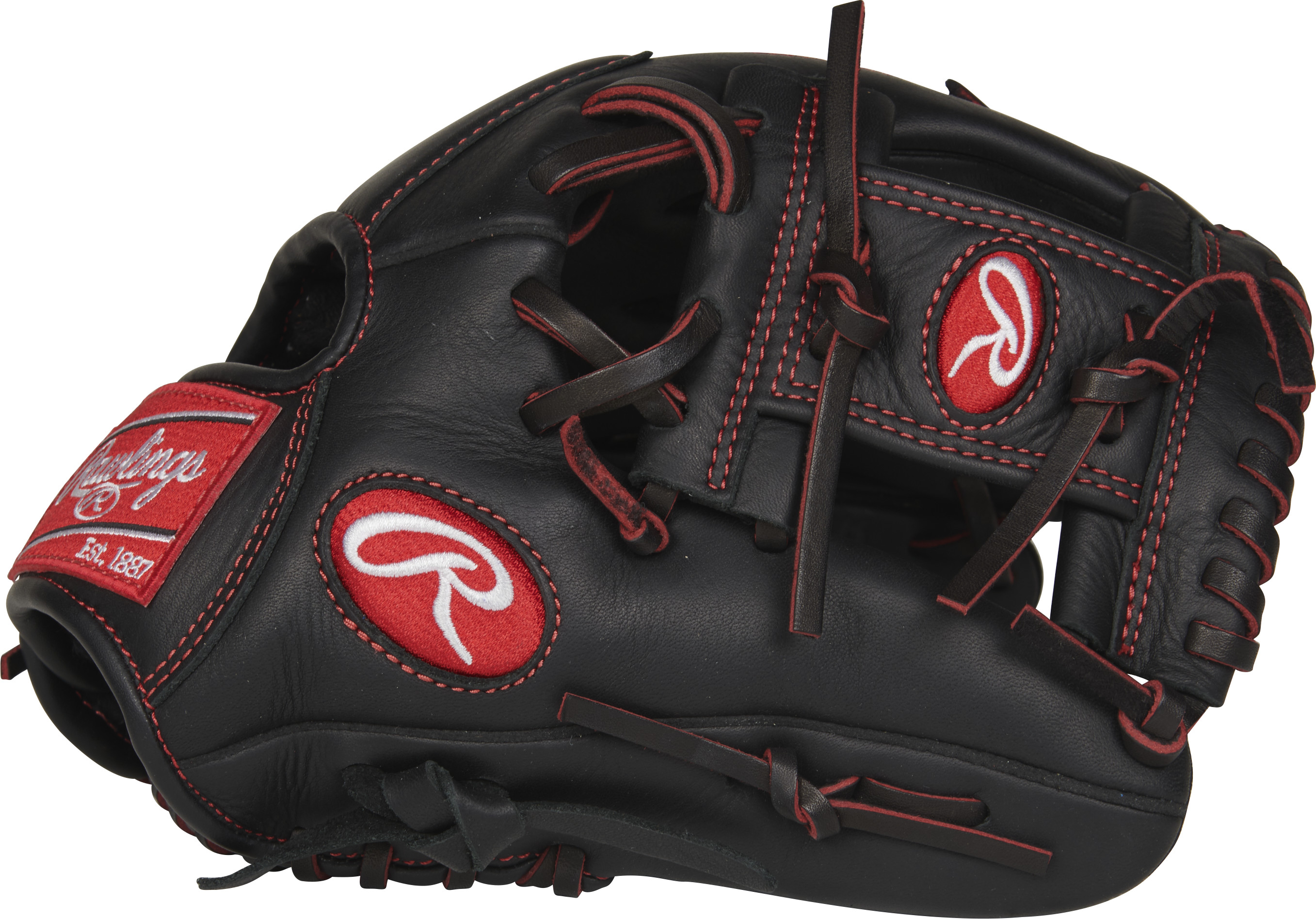 http://www.bestbatdeals.com/images/gloves/rawlings/R9YPT2-2B-3.jpg