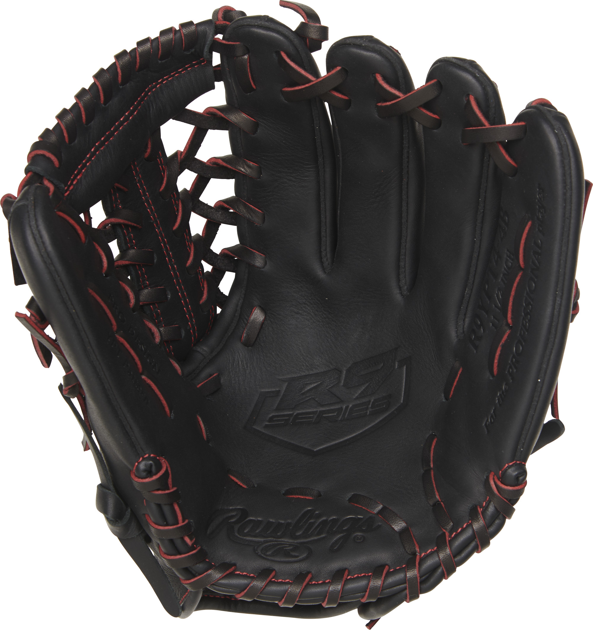 http://www.bestbatdeals.com/images/gloves/rawlings/R9YPT4-4B-1.jpg