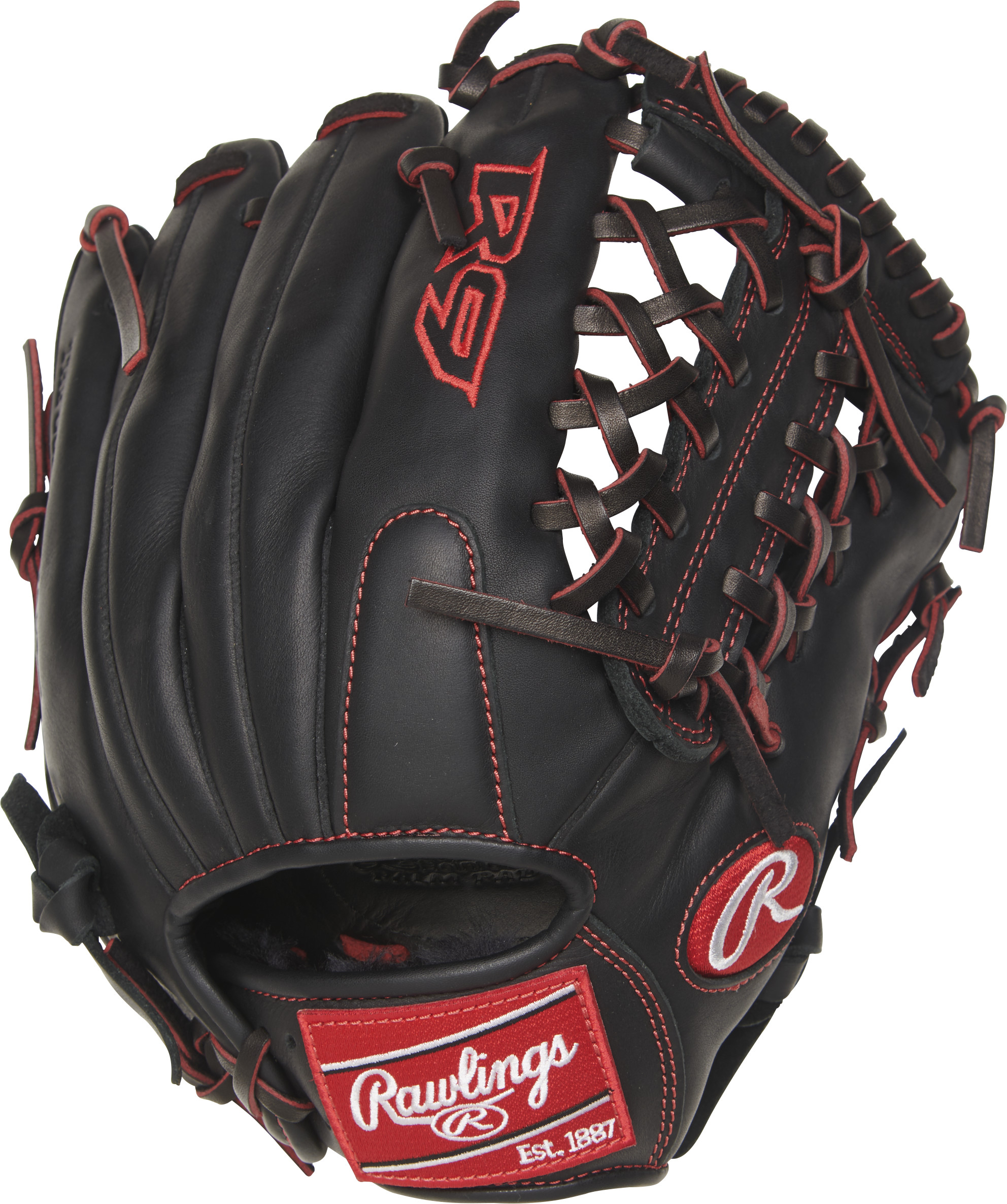http://www.bestbatdeals.com/images/gloves/rawlings/R9YPT4-4B-2.jpg
