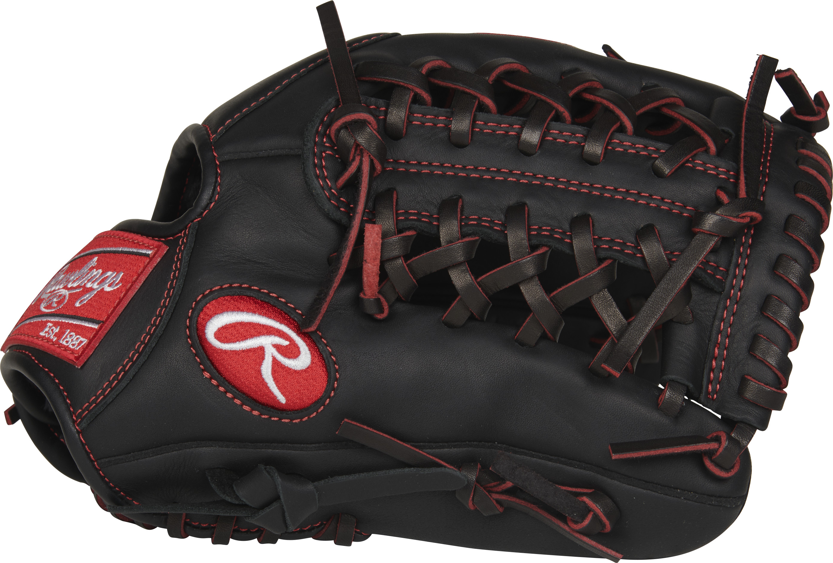 http://www.bestbatdeals.com/images/gloves/rawlings/R9YPT4-4B-3.jpg