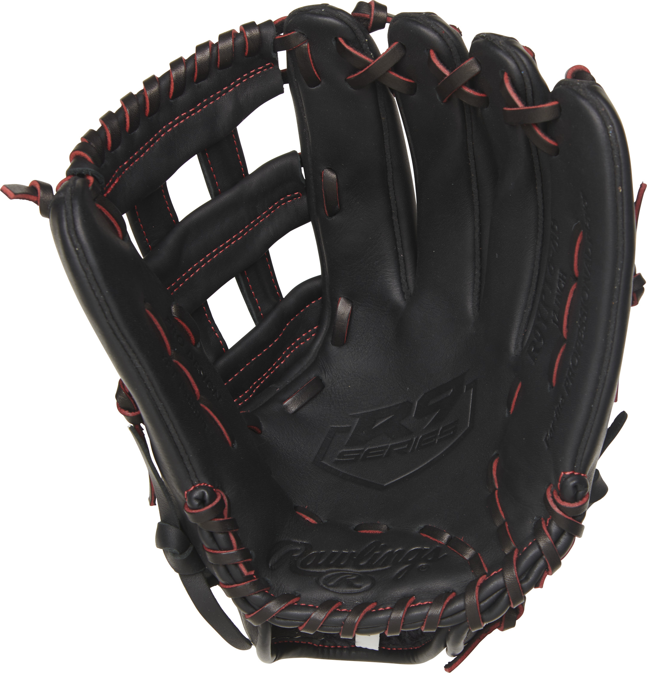 http://www.bestbatdeals.com/images/gloves/rawlings/R9YPT6-6B-1.jpg
