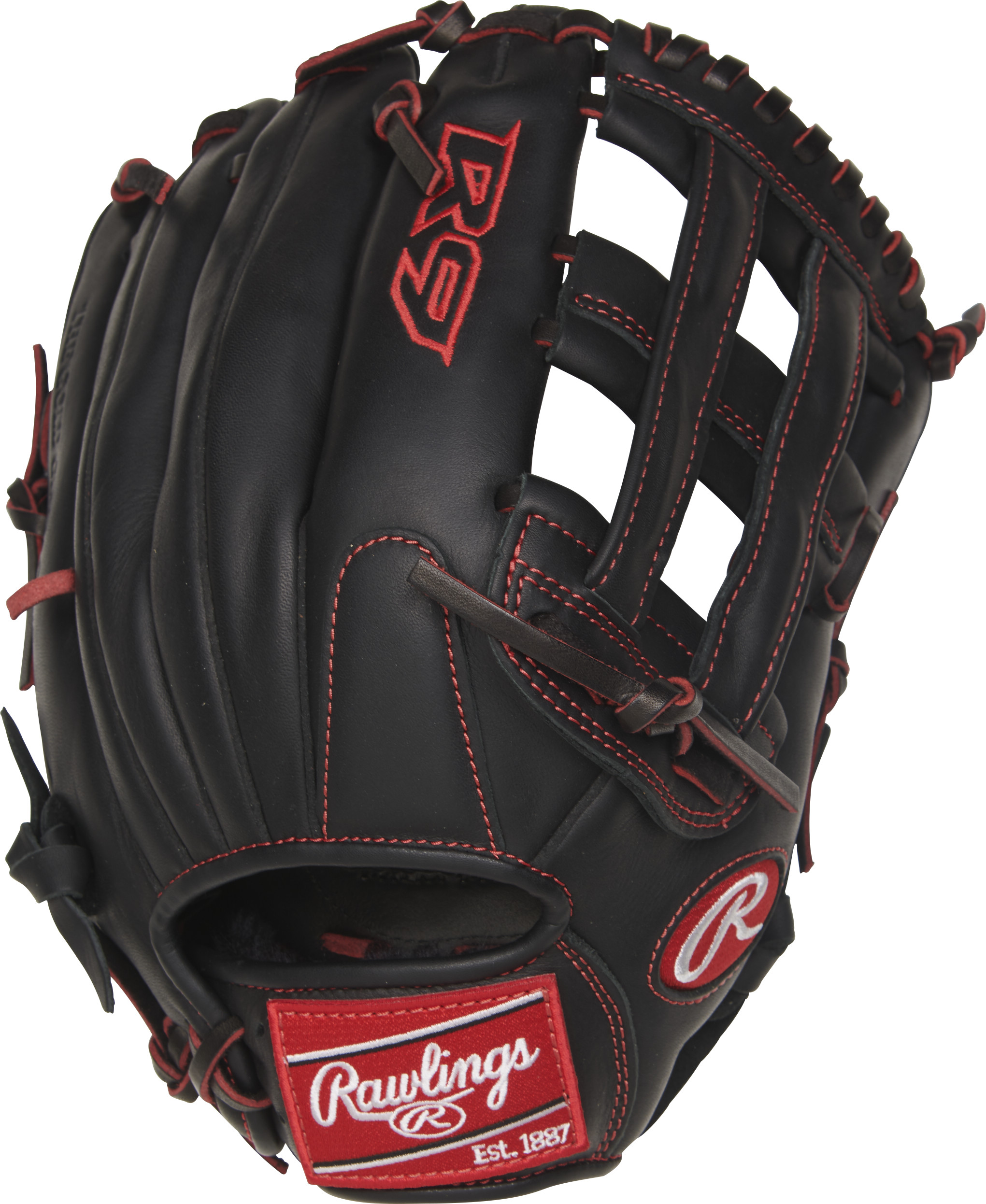 http://www.bestbatdeals.com/images/gloves/rawlings/R9YPT6-6B-2.jpg