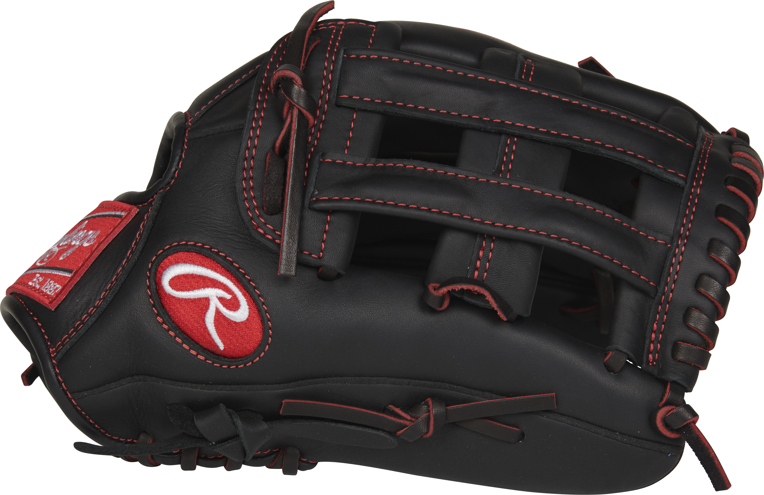 http://www.bestbatdeals.com/images/gloves/rawlings/R9YPT6-6B-3.jpg