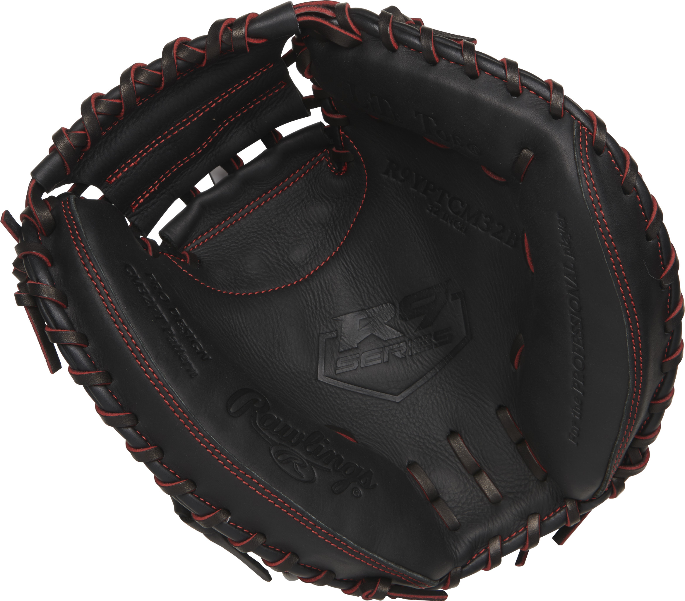 http://www.bestbatdeals.com/images/gloves/rawlings/R9YPTCM32B-1.jpg